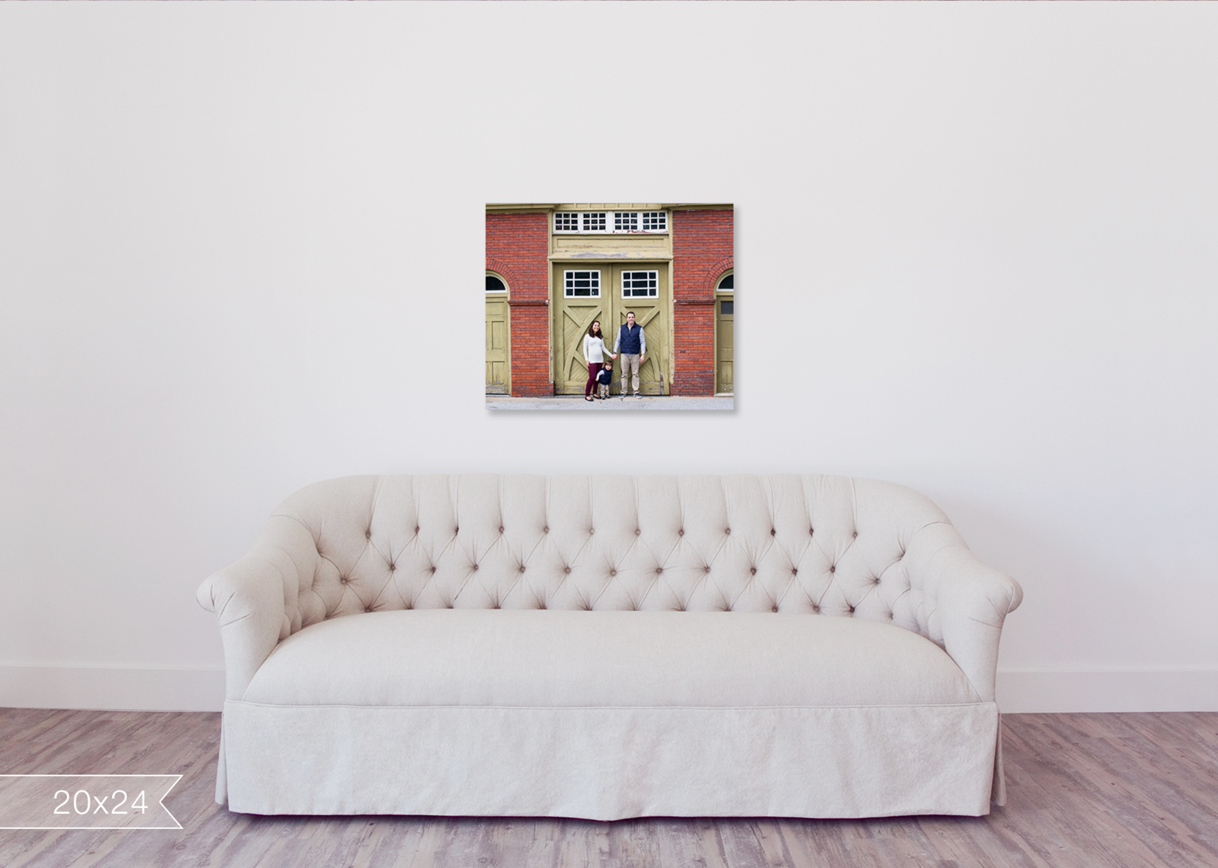 20x24 above couch.jpg