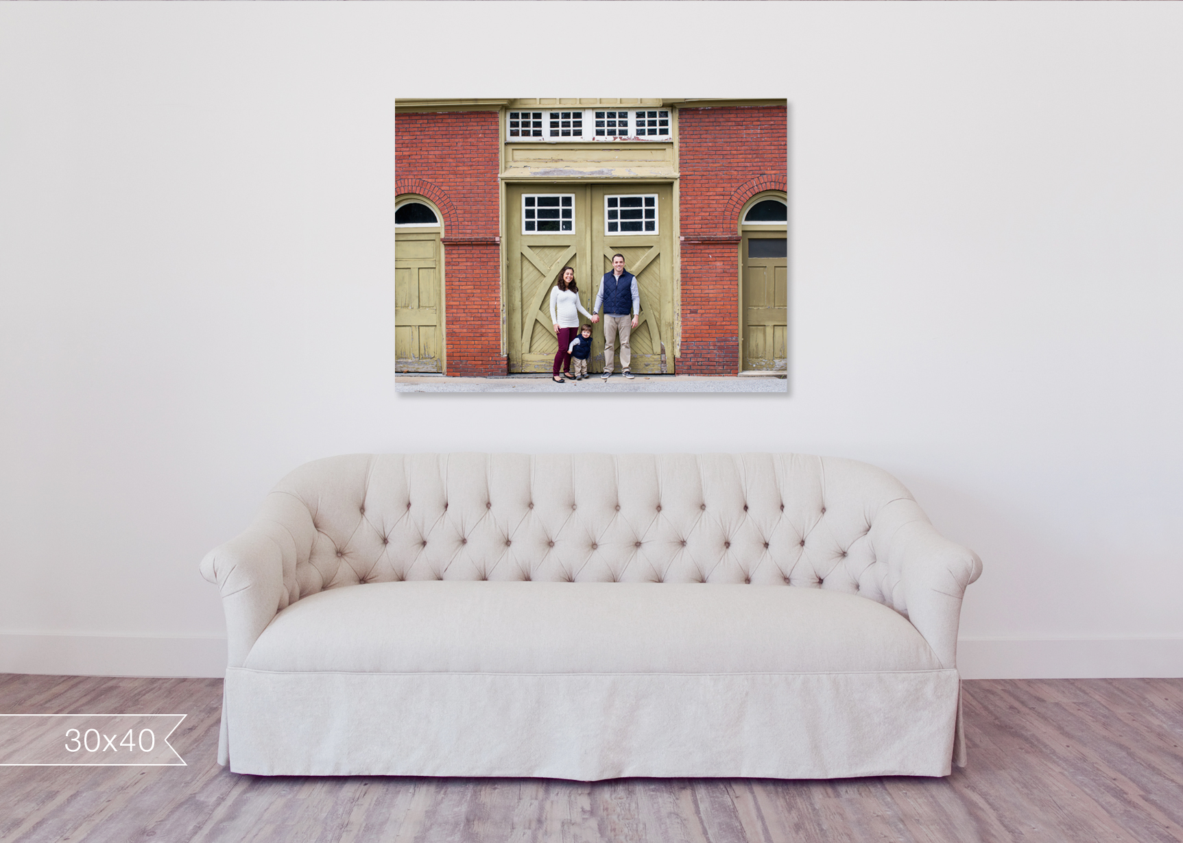 30x40 above couch.jpg