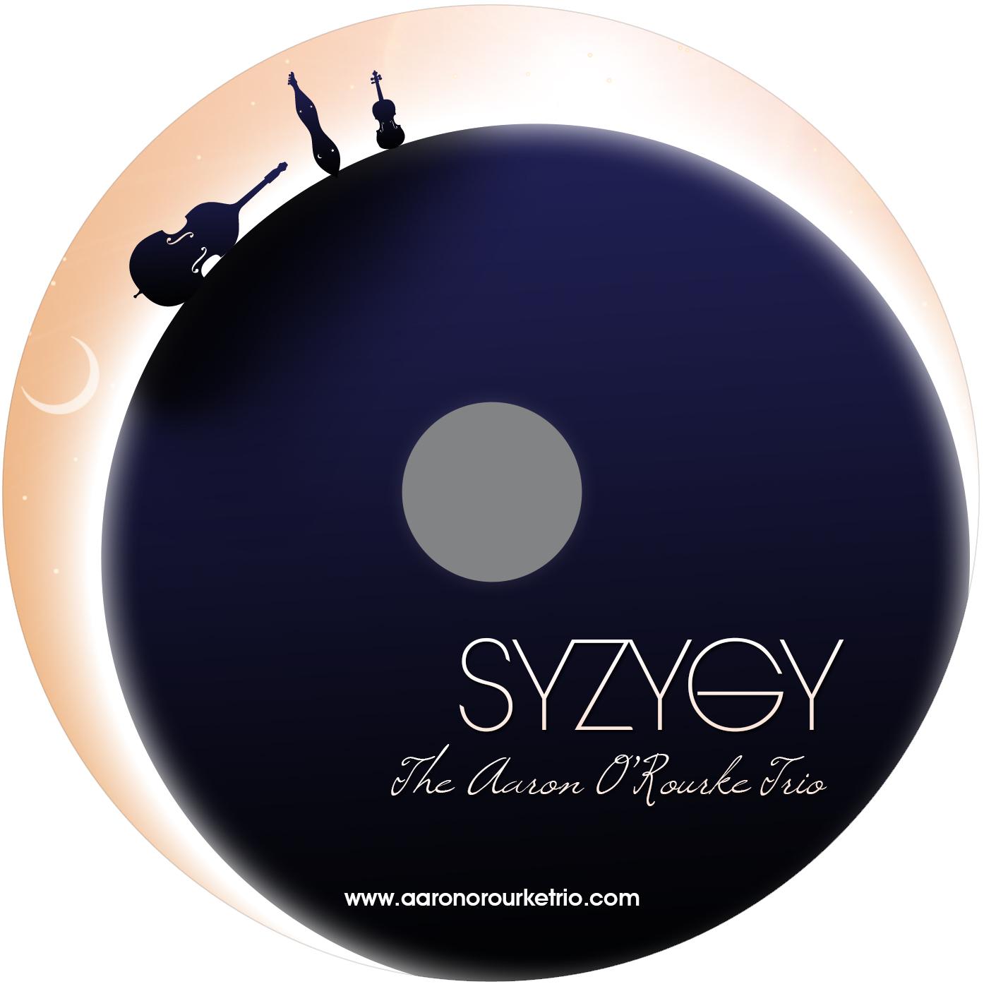 Syzygy CD Disc Kunaki.jpg