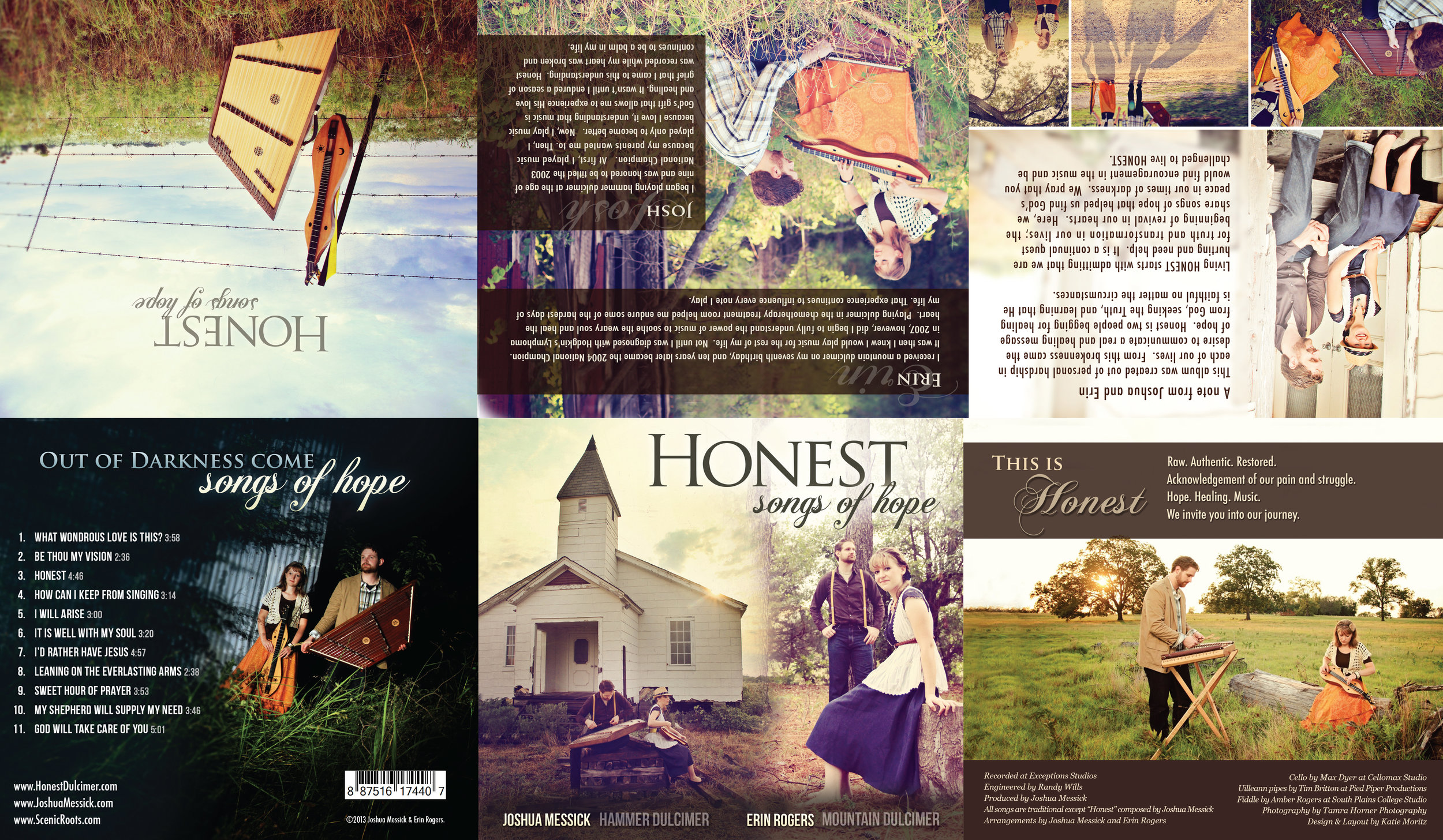 Honest-art-FNL1-23-13.jpg