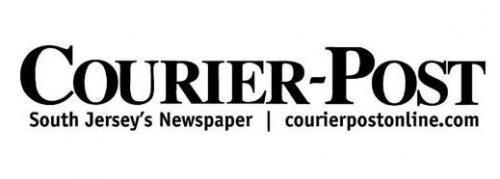 courier_post_logo_0.jpg