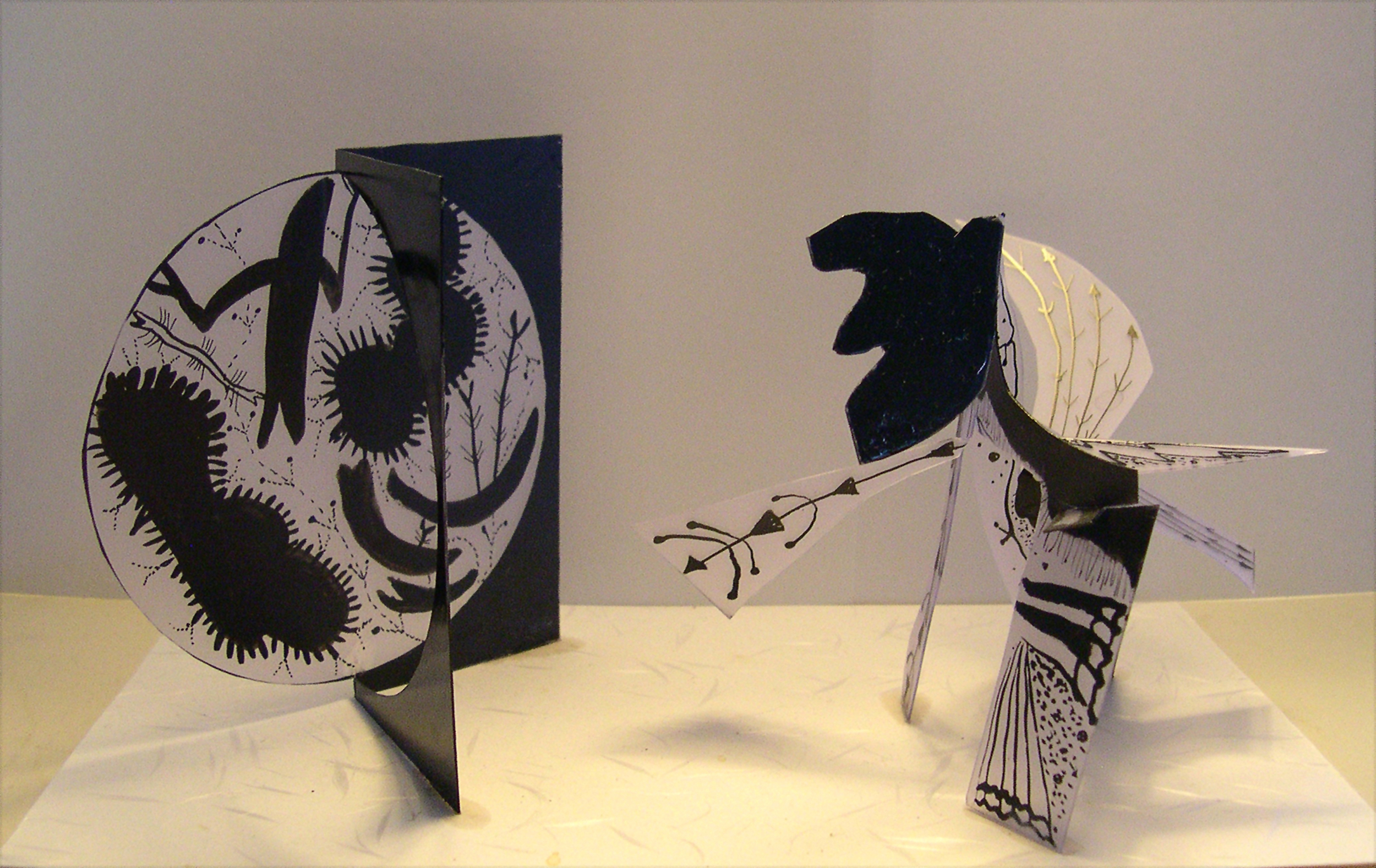 Two-Discontinuities-Maquette#1.jpg