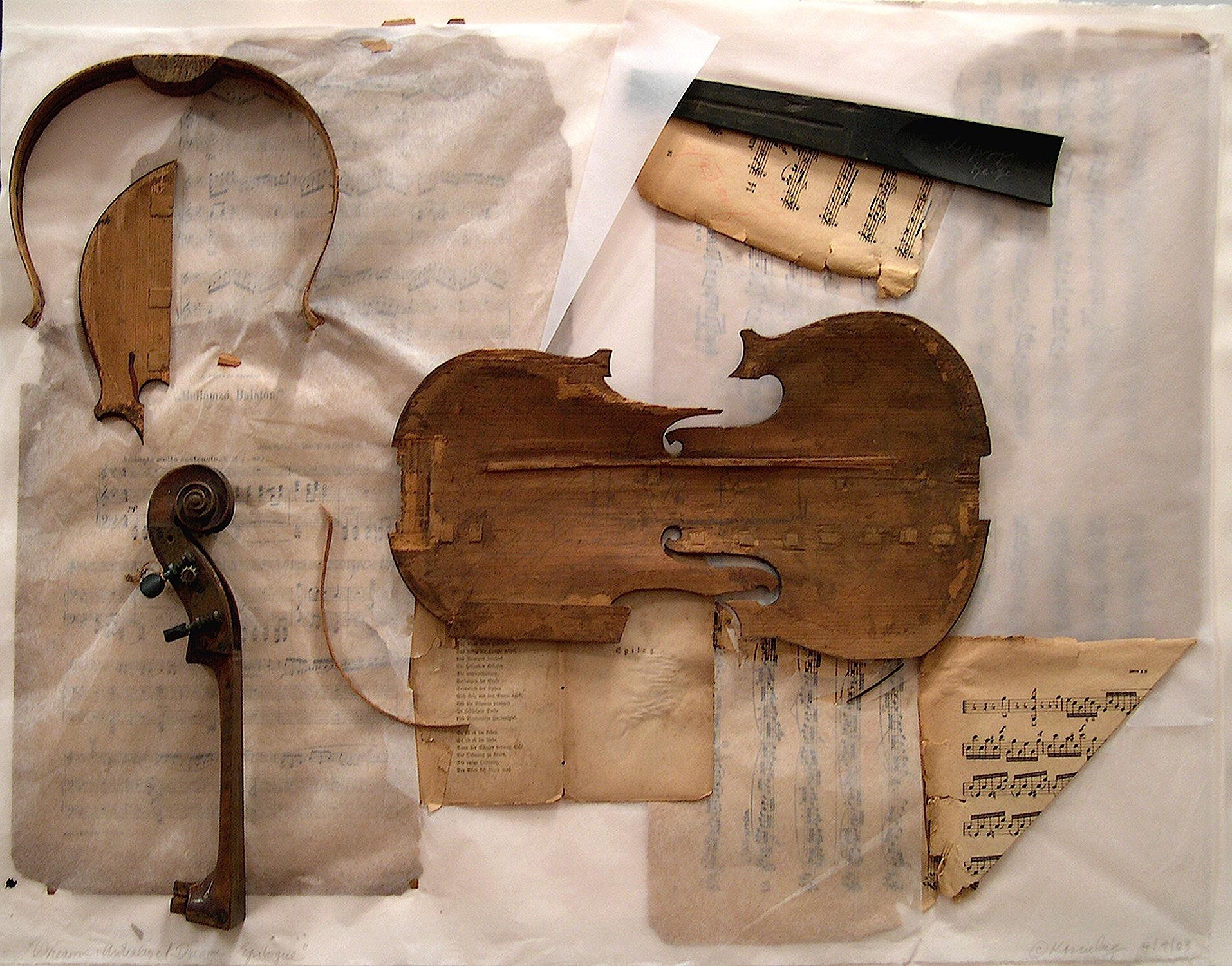 ViolinStudy-3.jpg