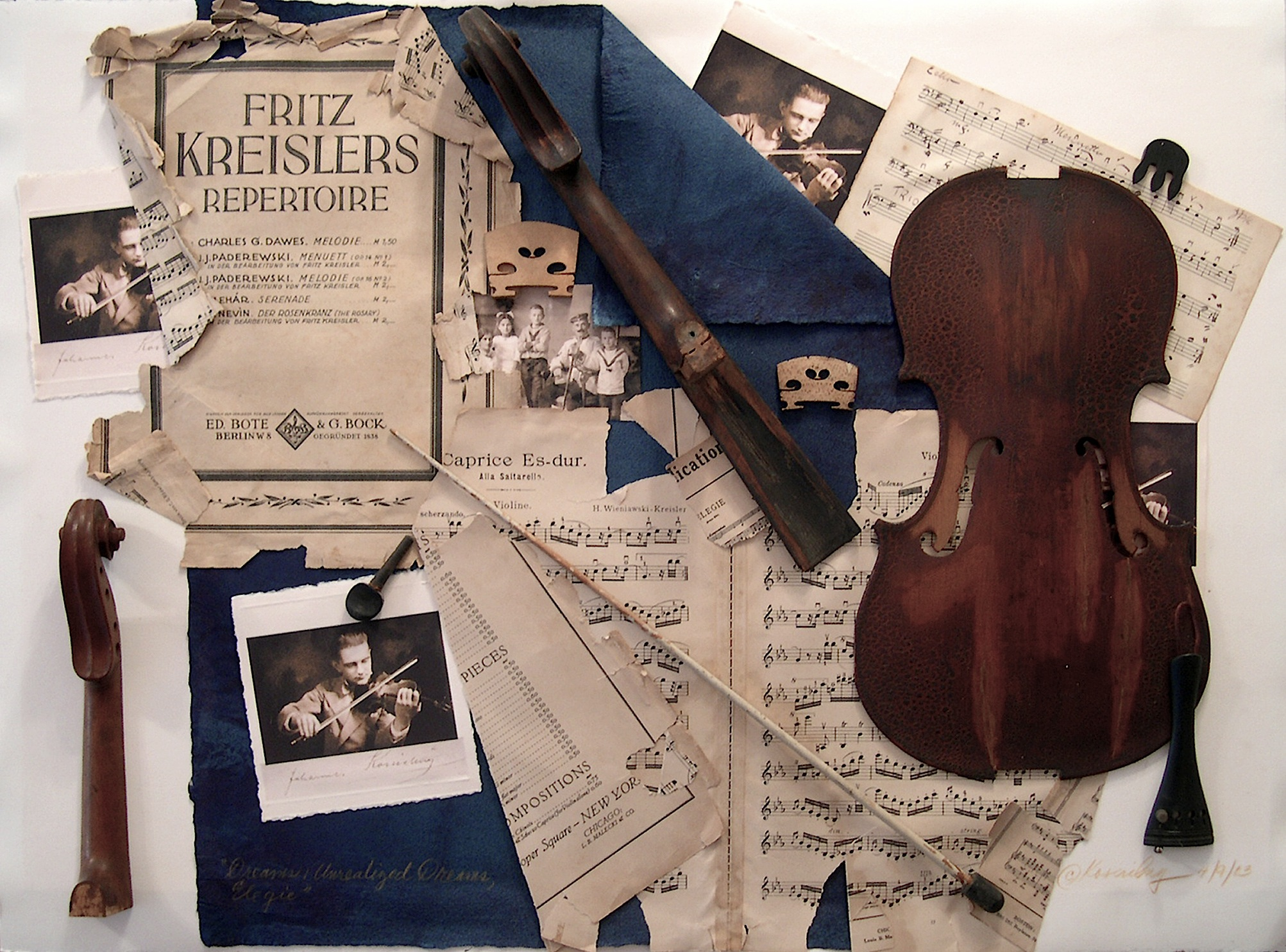 ViolinStudy-4.jpg