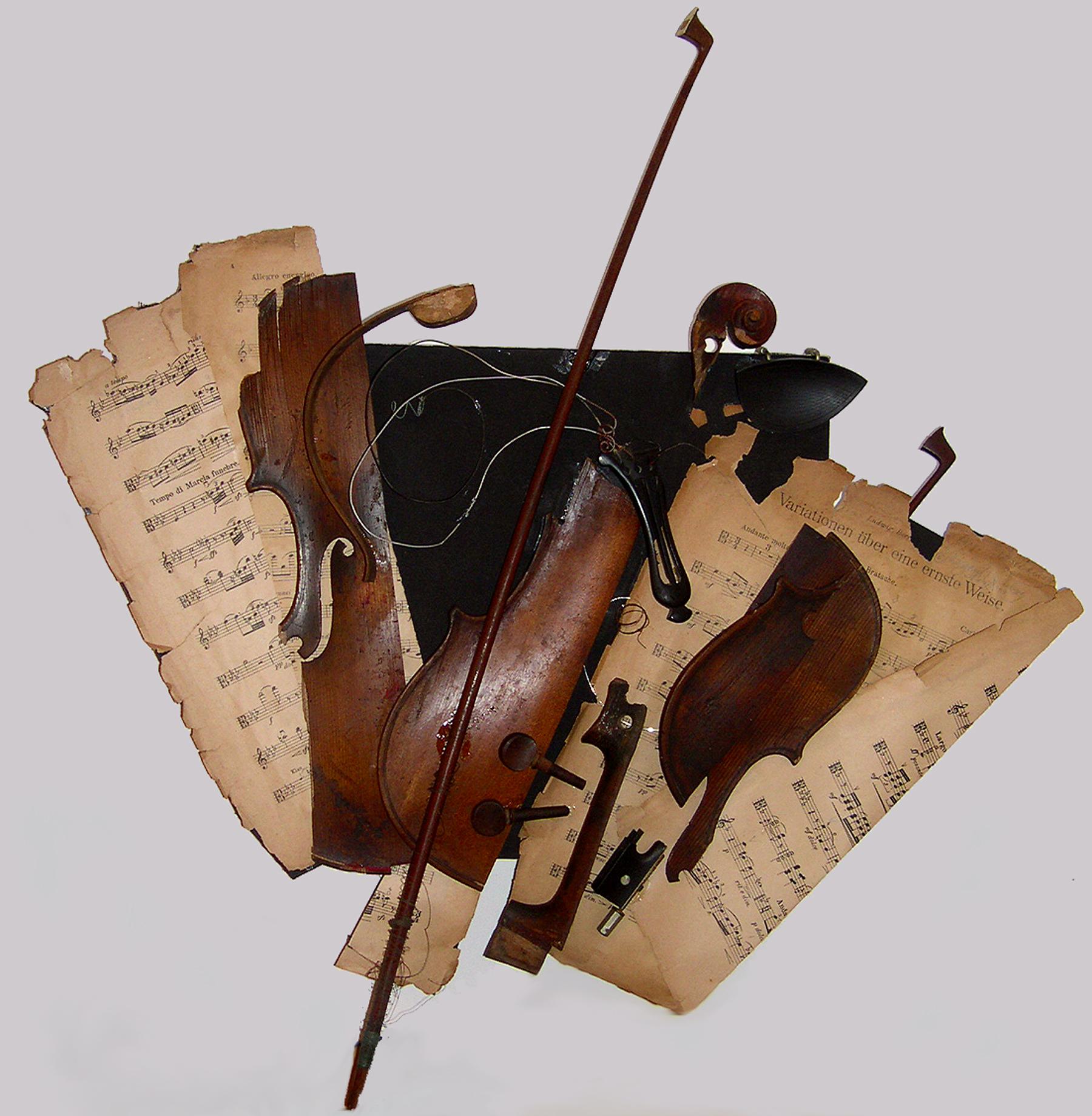 ViolinStudy-6.jpg