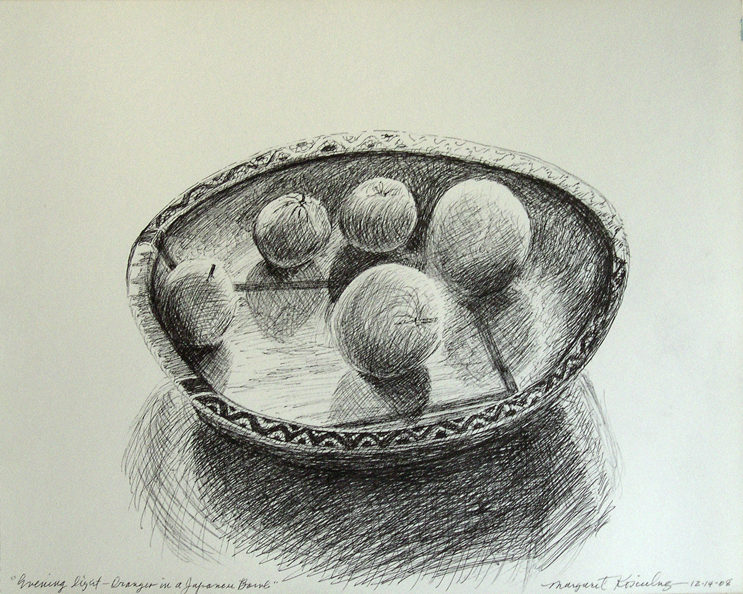 Evening_Light_Oranges_In_Japanese_Bowl.jpg