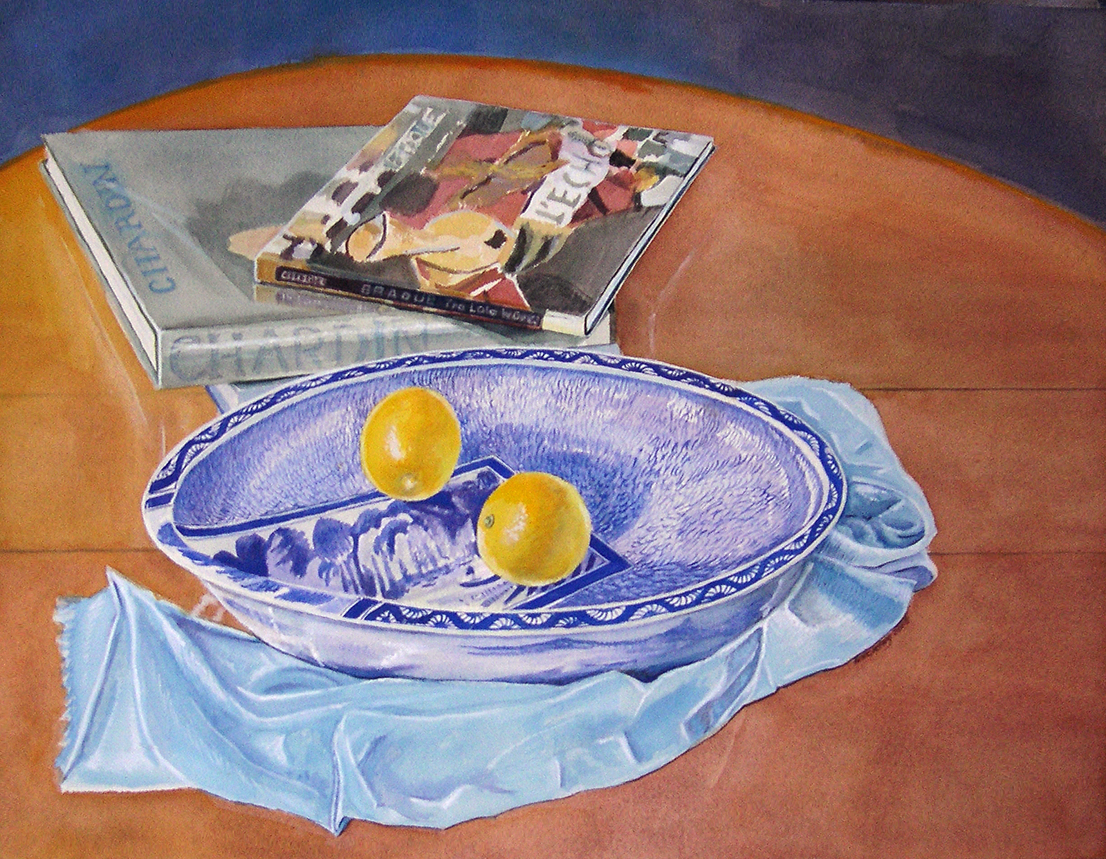 Homage to Chardin&Braque#2.jpg