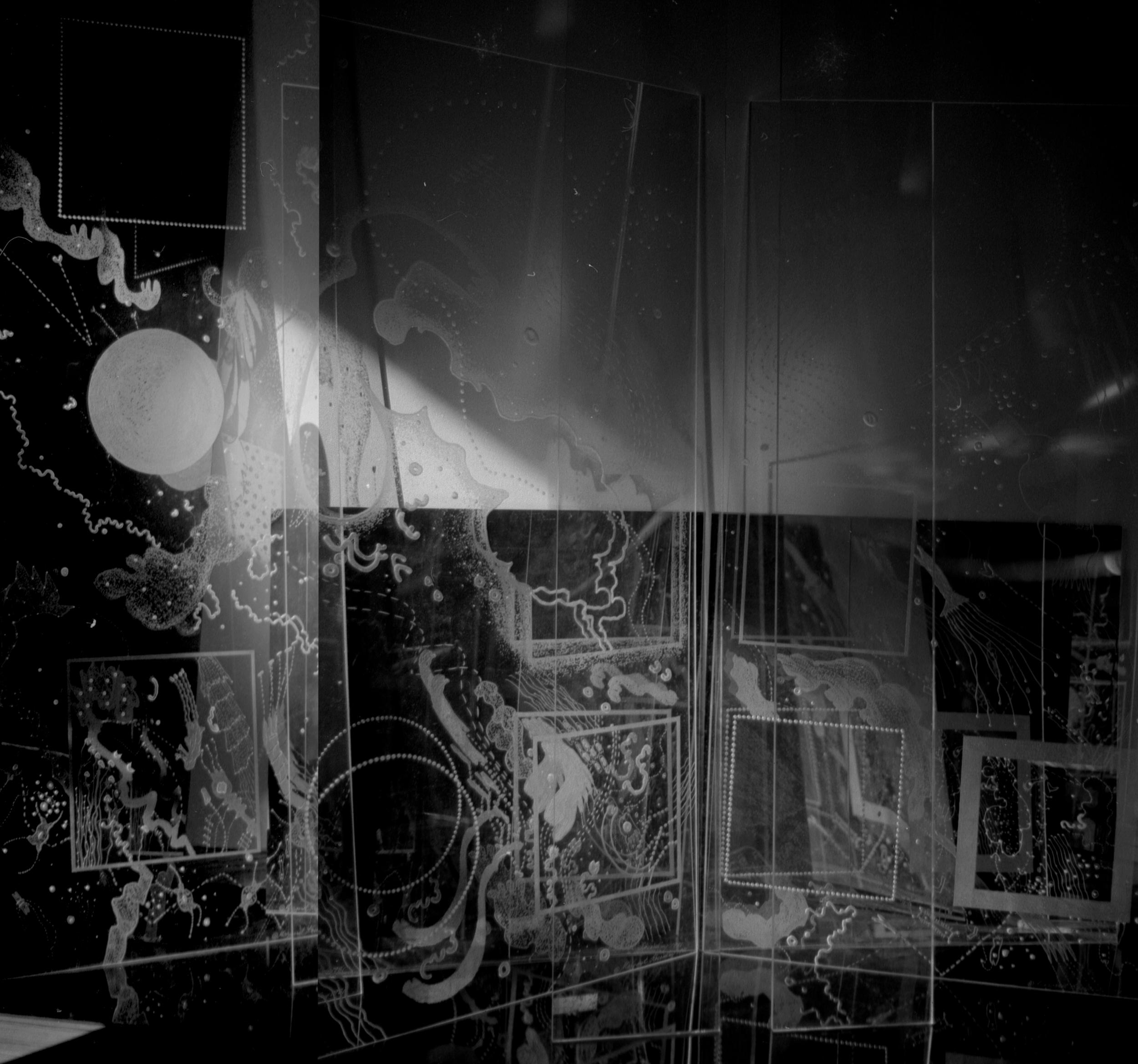 InstallationPiece, 1981.jpg