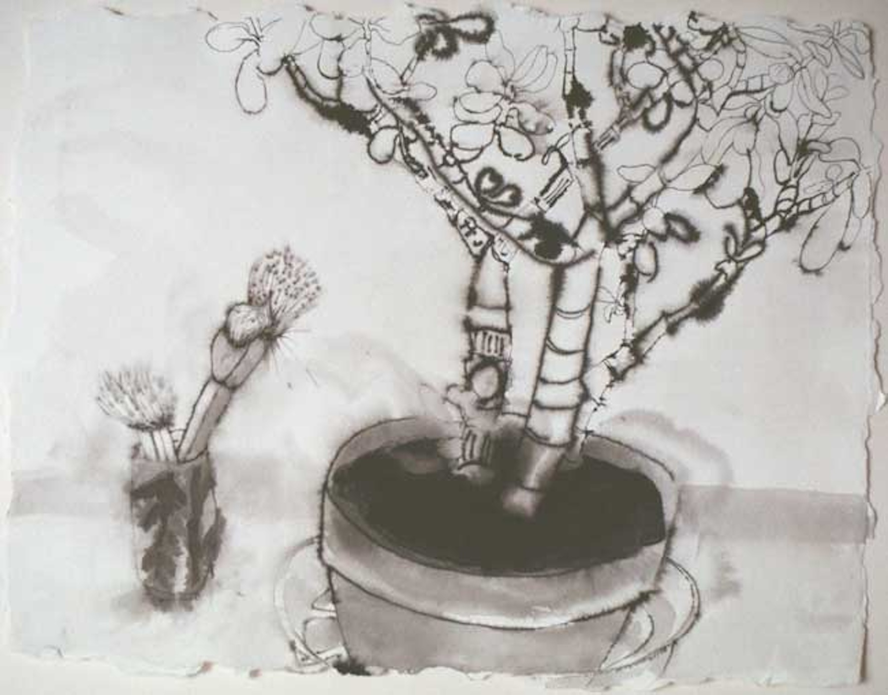 MingBrushes-2.jpg