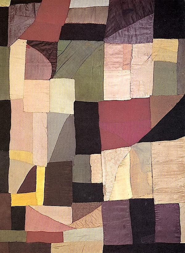 S_Delaunay_Klee.jpg