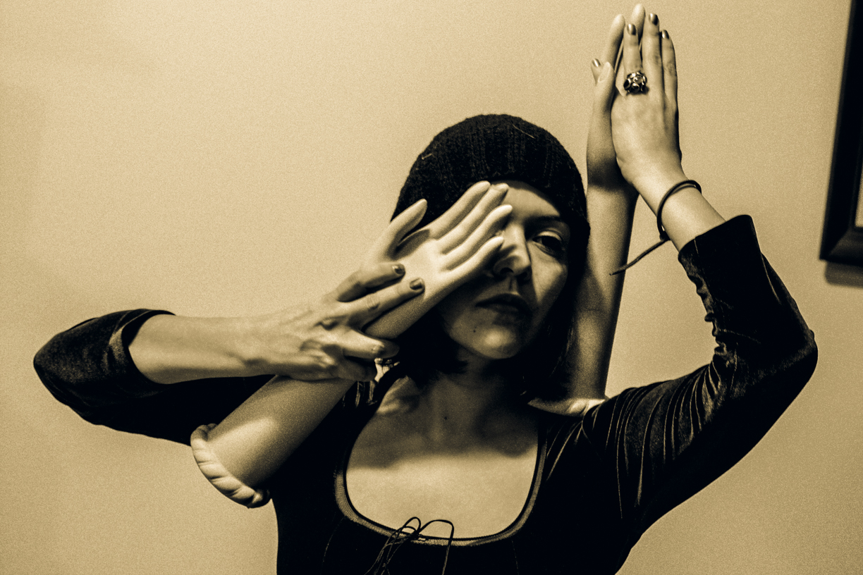 Hand Pics-9279.jpg