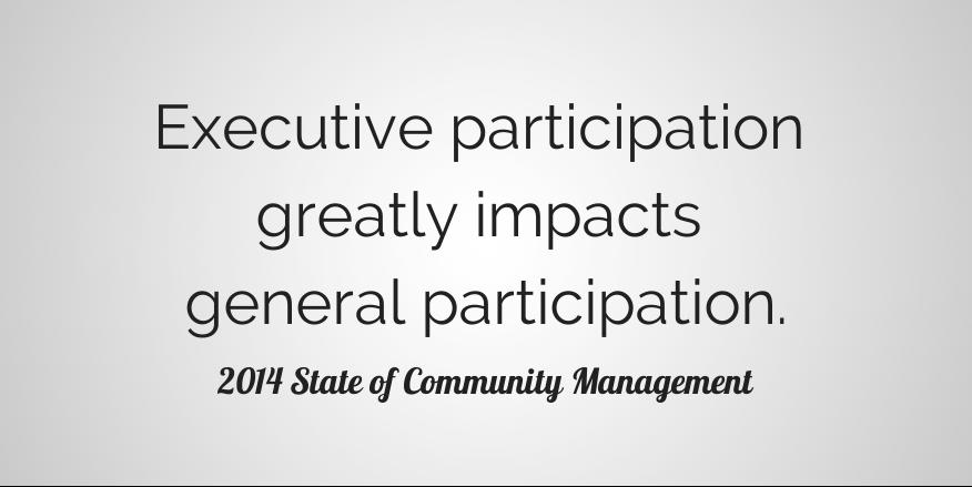 executiveparticipation
