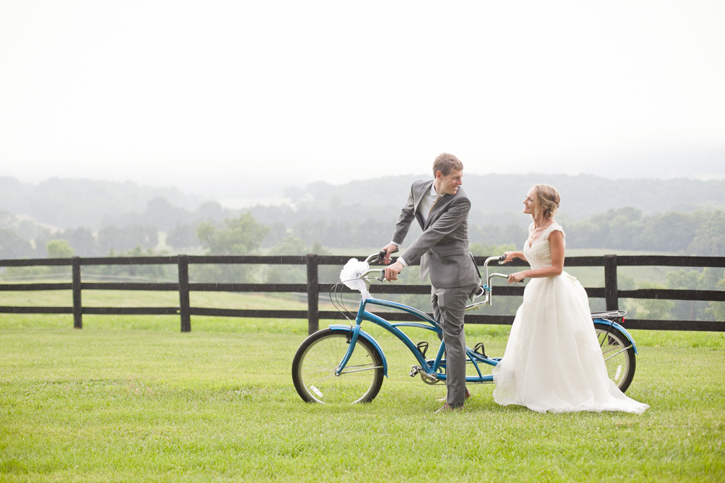Wolf_Trap_Farm_Wedding_Photography_Tandem_Bicycle_Gordonsville_Charlottesville_Destination_Photographer.jpg