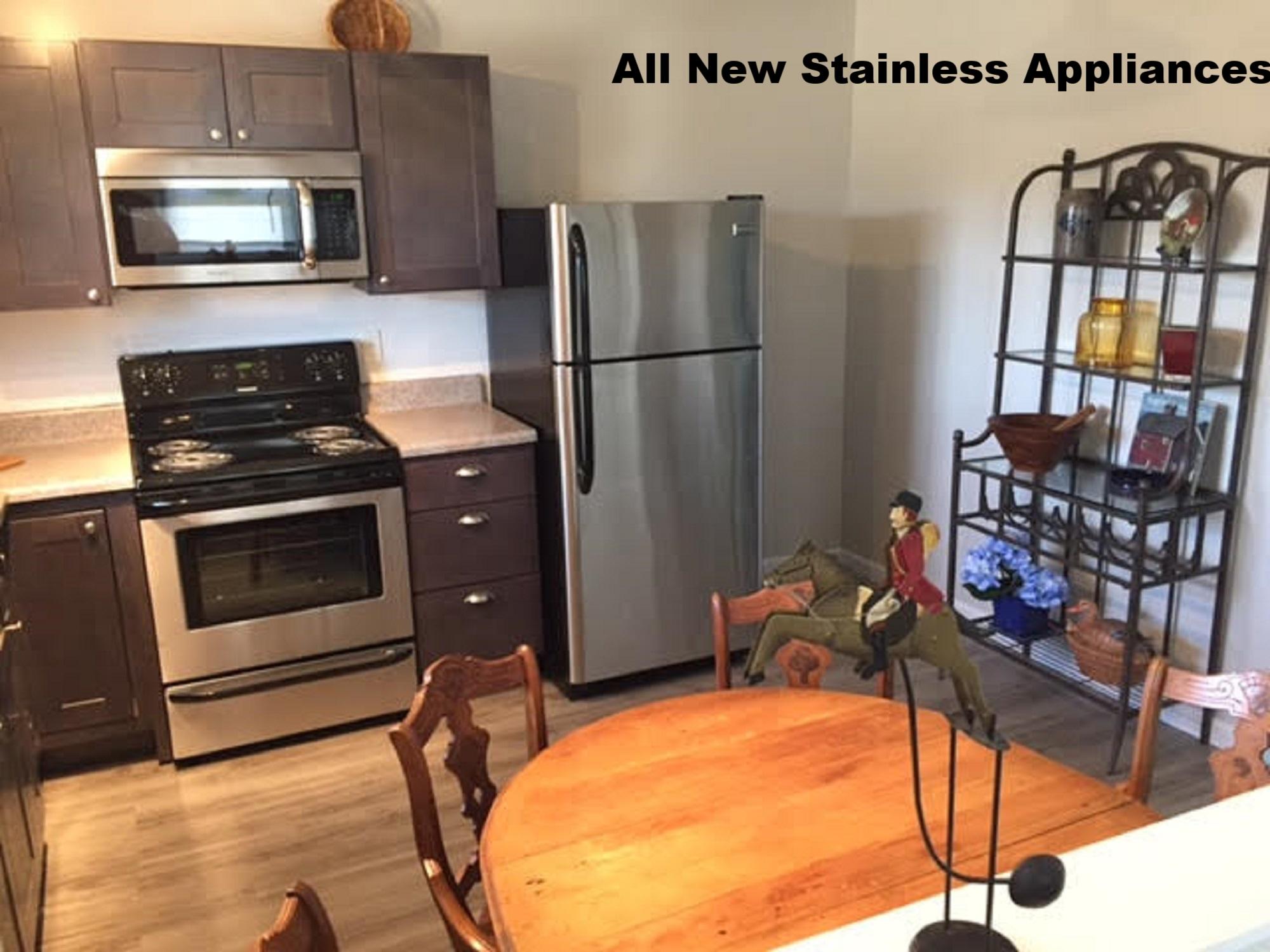 Barn Apt. Kitchen resized.jpg
