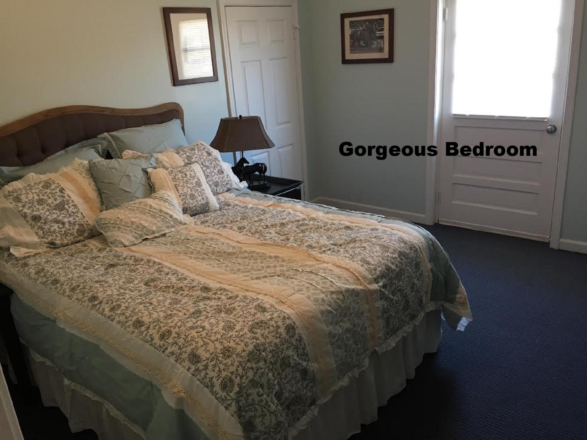 Barn Apartment Bedroom resized.jpg