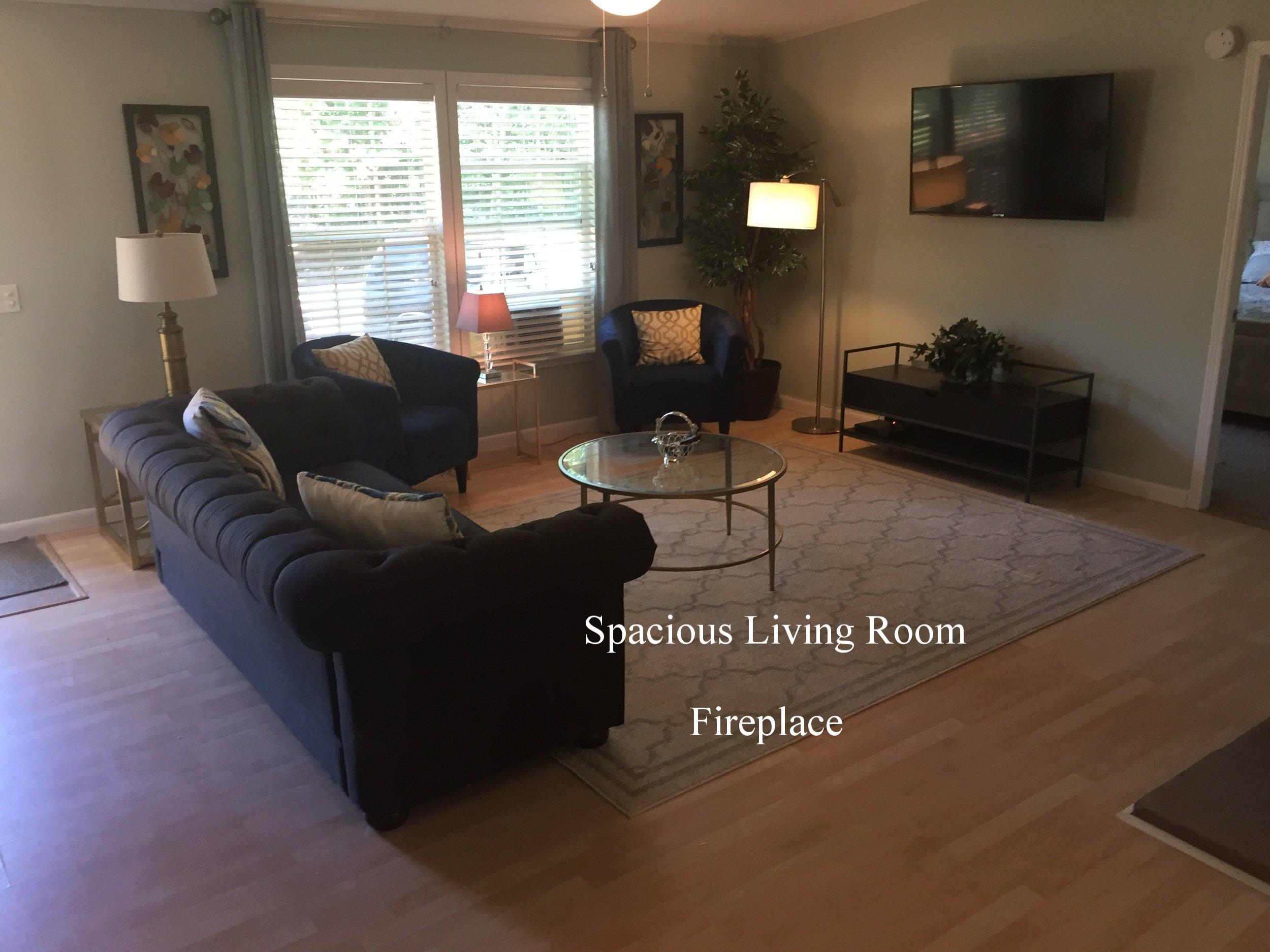 Cox Mill Living Room.JPG