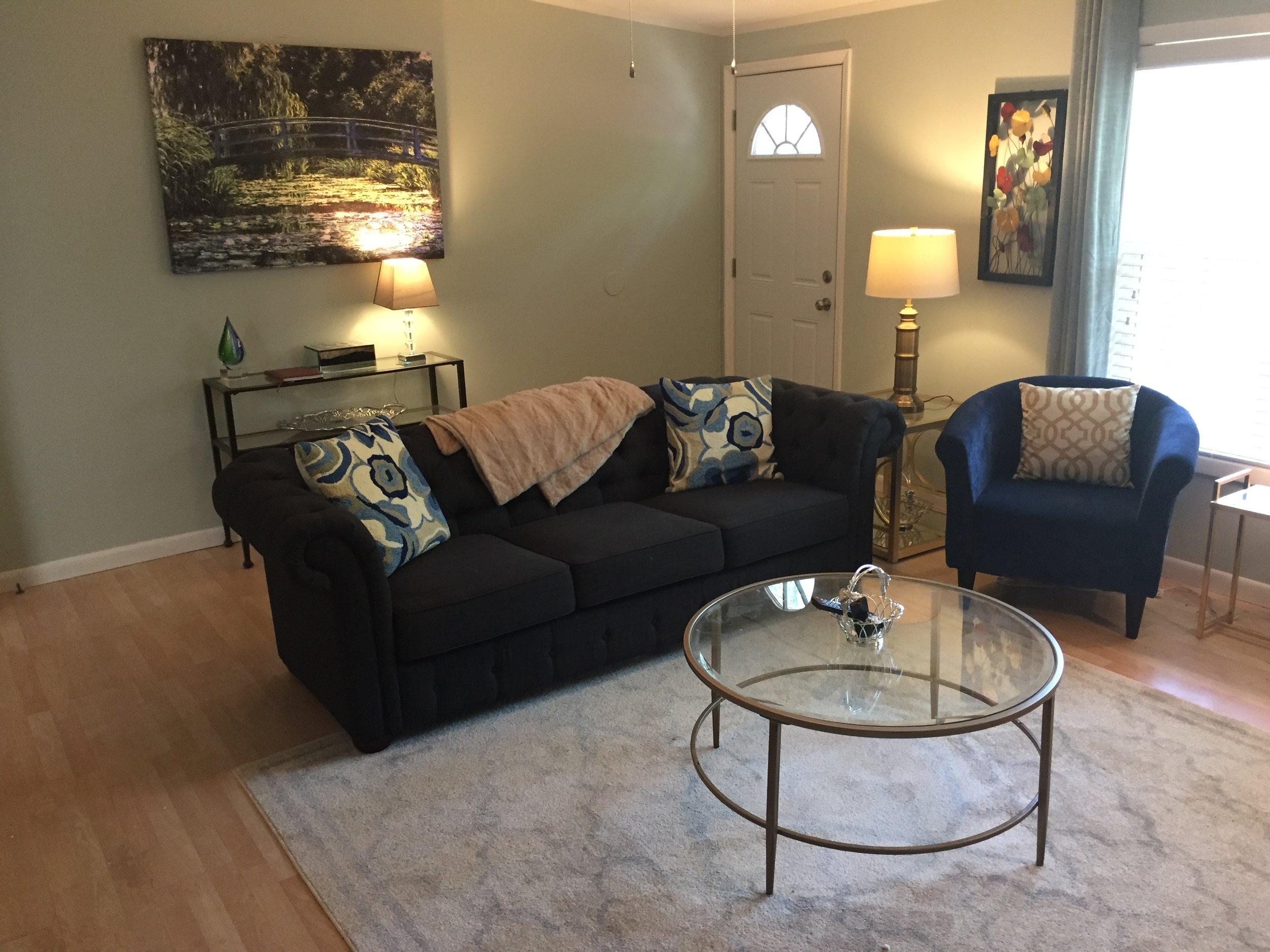 Cox Mill Living Room 3.JPG