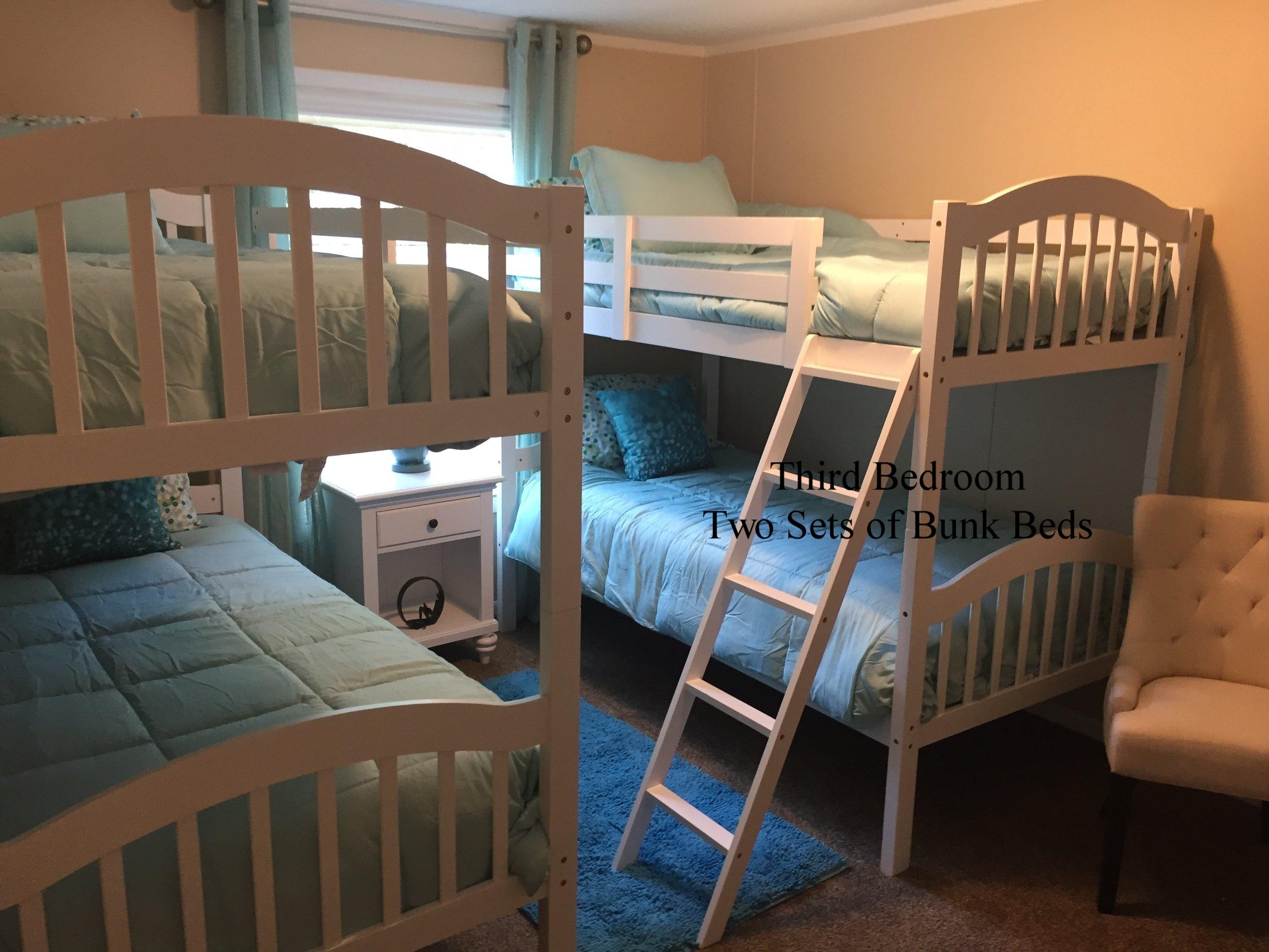 Cox Mill 3rd Bedroom.JPG
