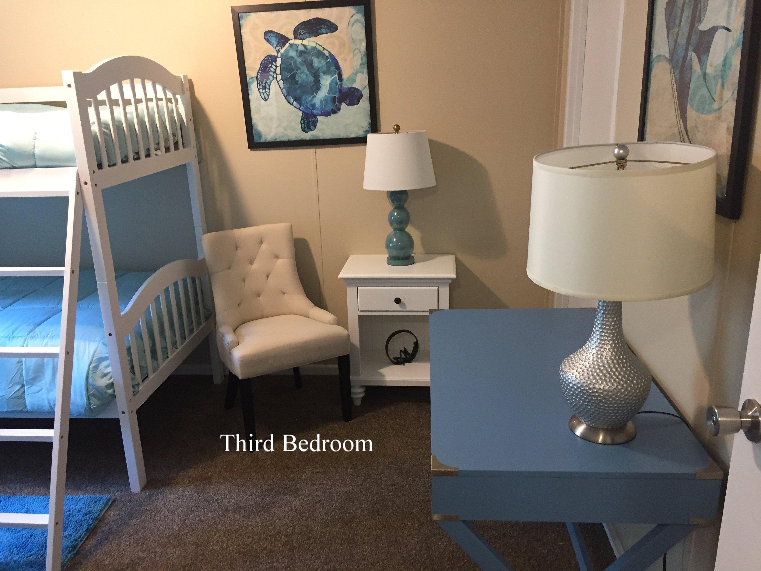 Cox Mill 3rd Bedroom 2.JPG