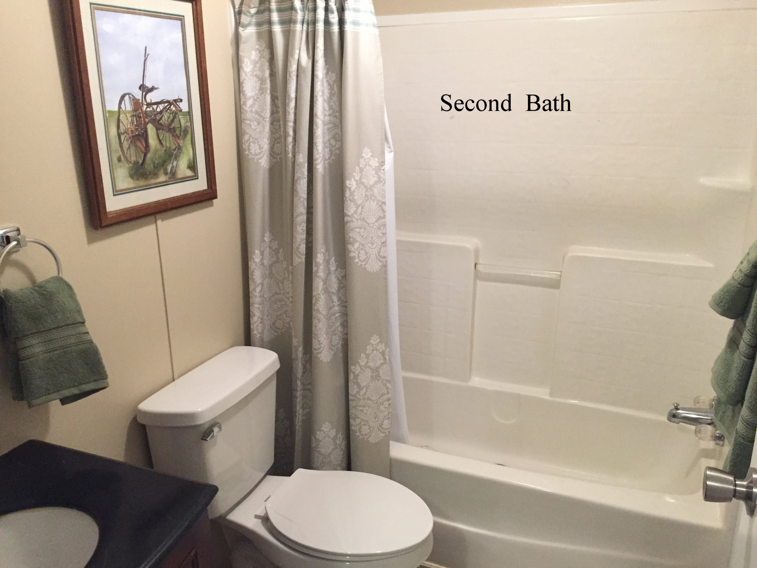 Cox Mill 2nd Bath.JPG