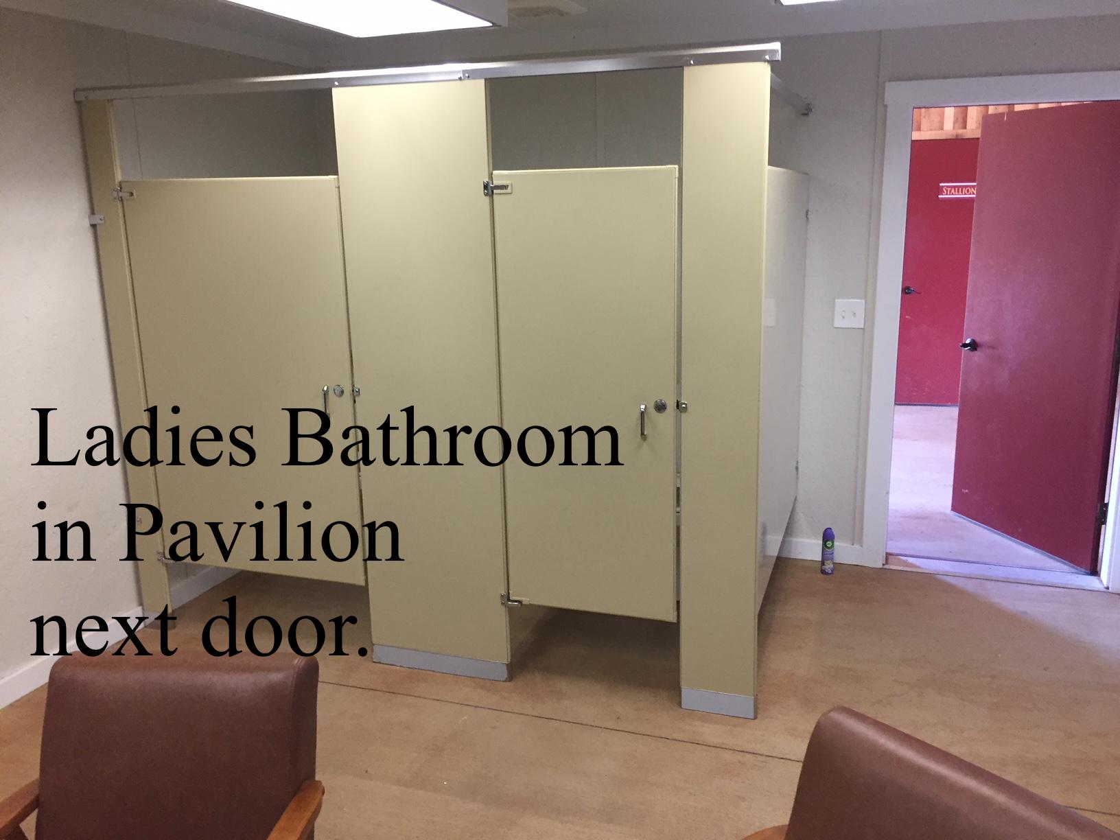 IMG_2808ladies bathroom.png