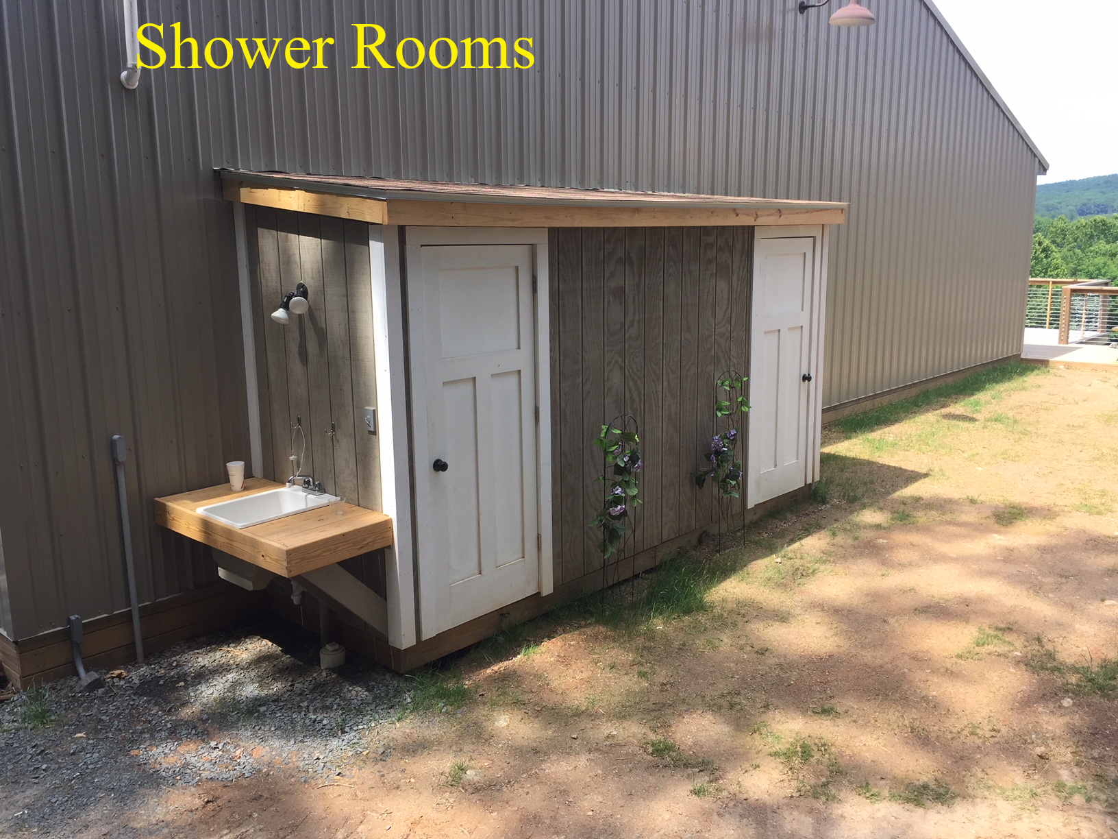 IMG_2812Showers.png