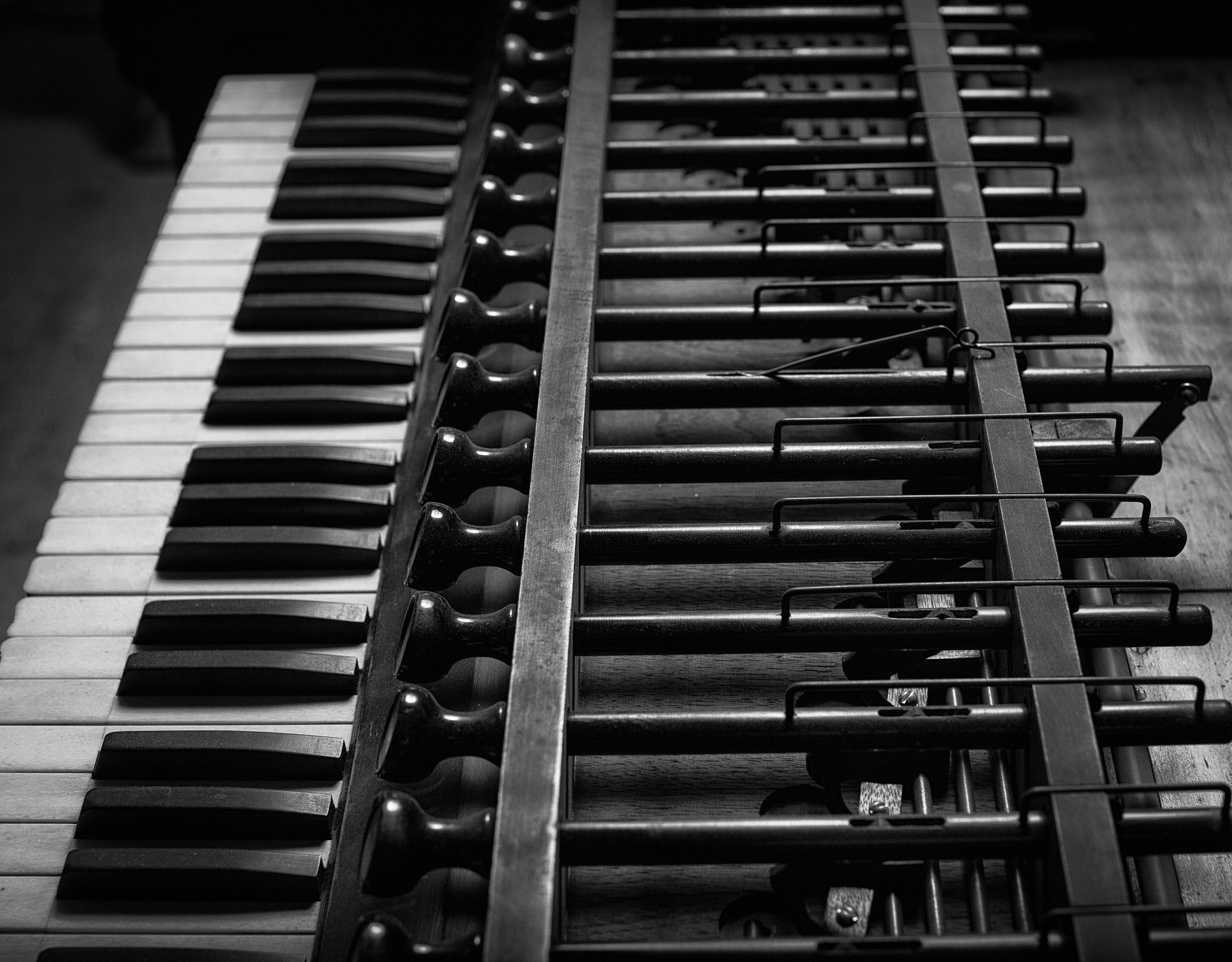 more keys.jpg