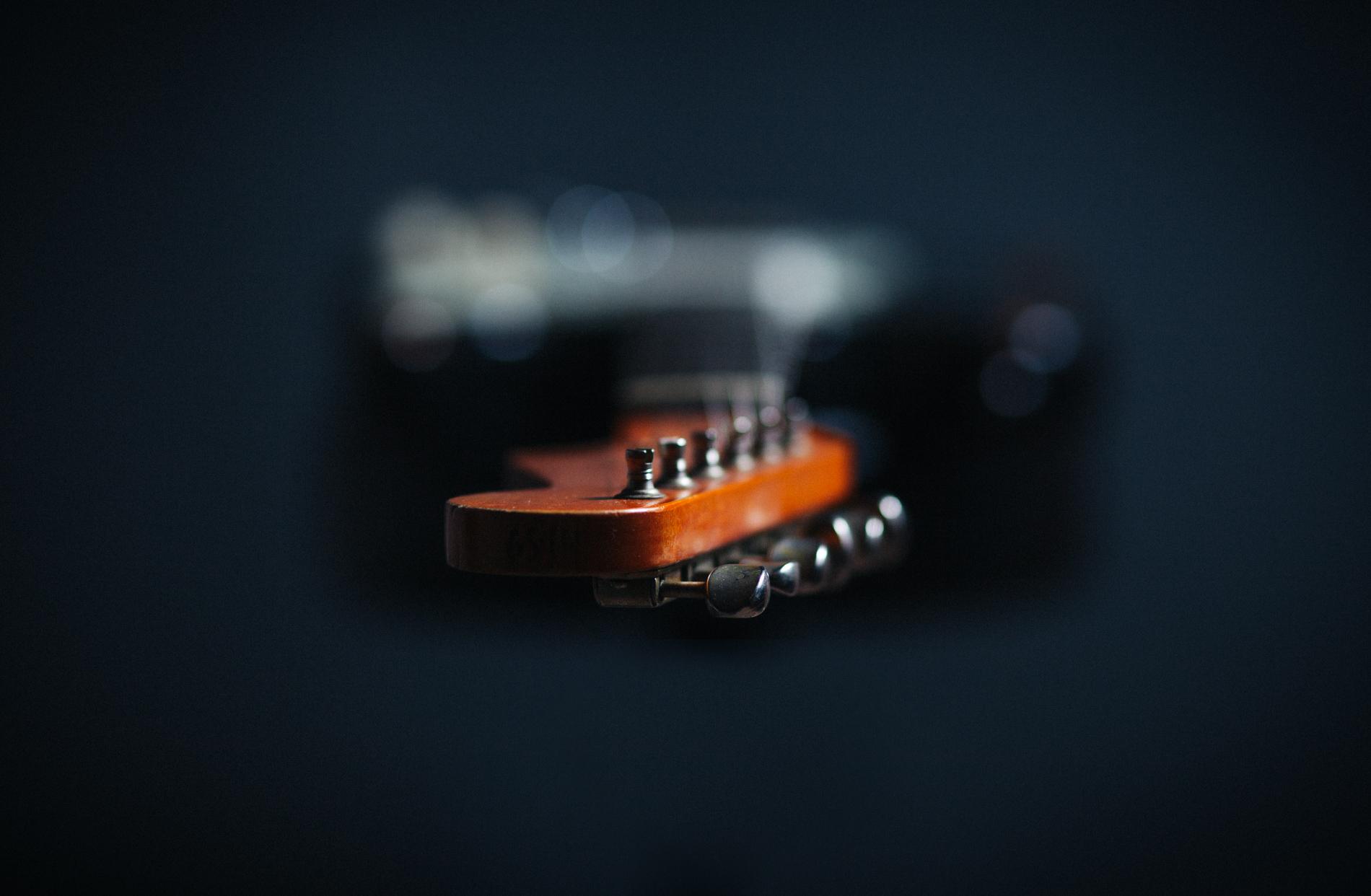 Nash Guitar-26.jpg