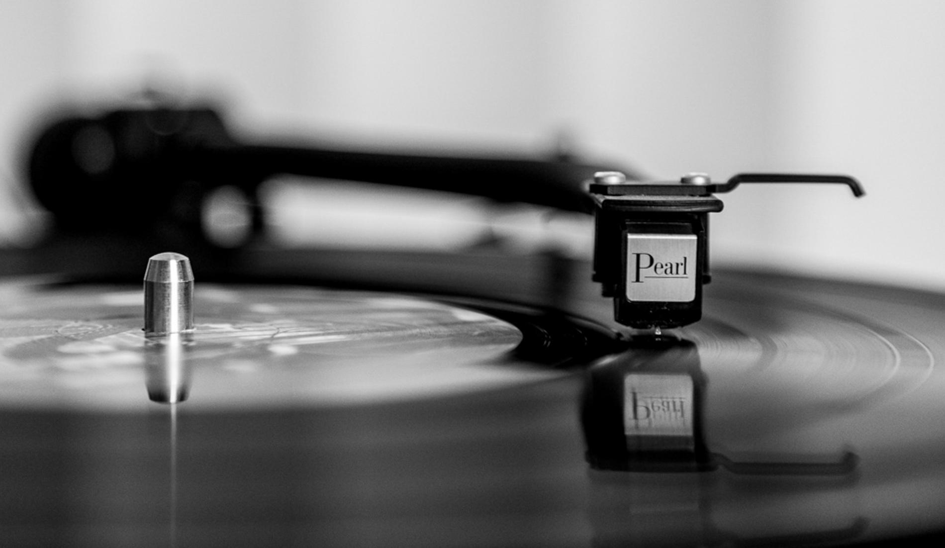 record player-36.jpg