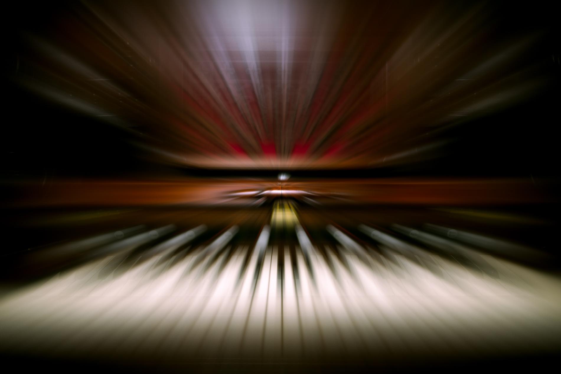organ zoom.jpg