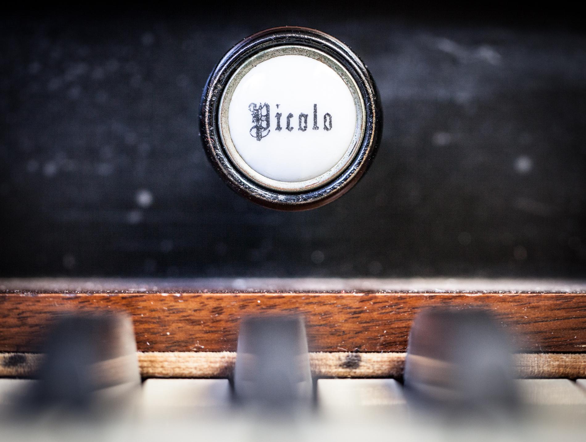Reed Organ-13.jpg