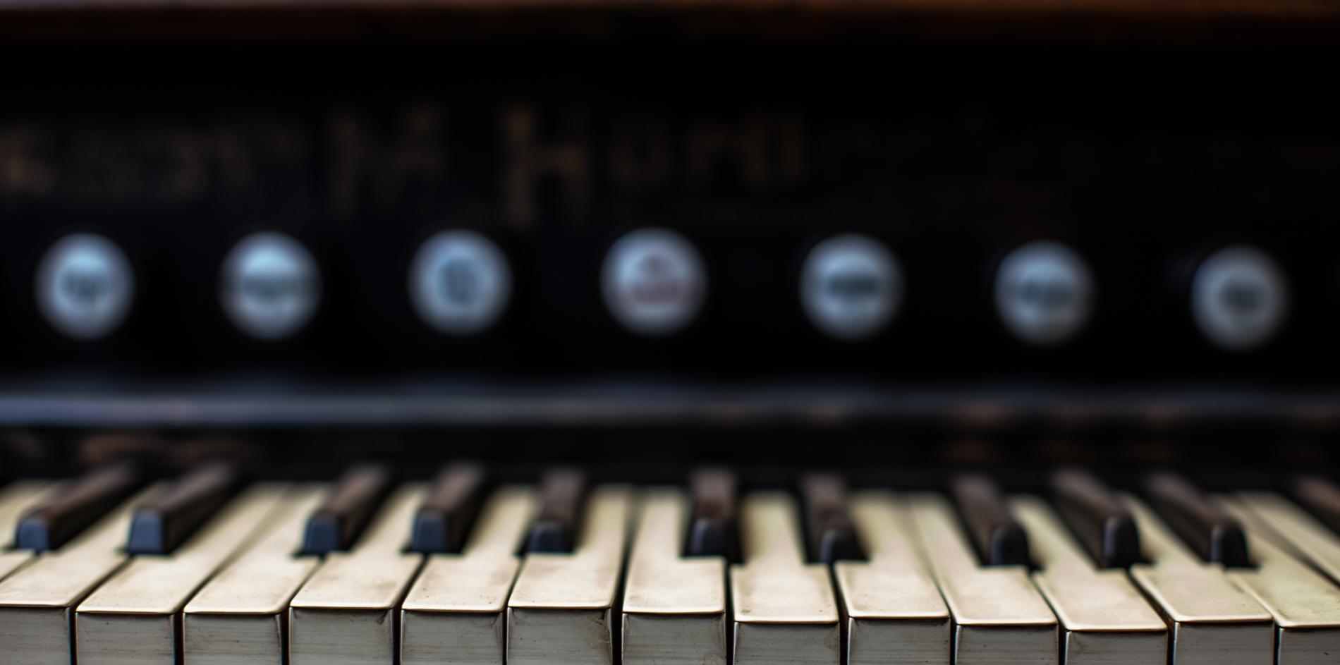 Reed Organ-19.jpg