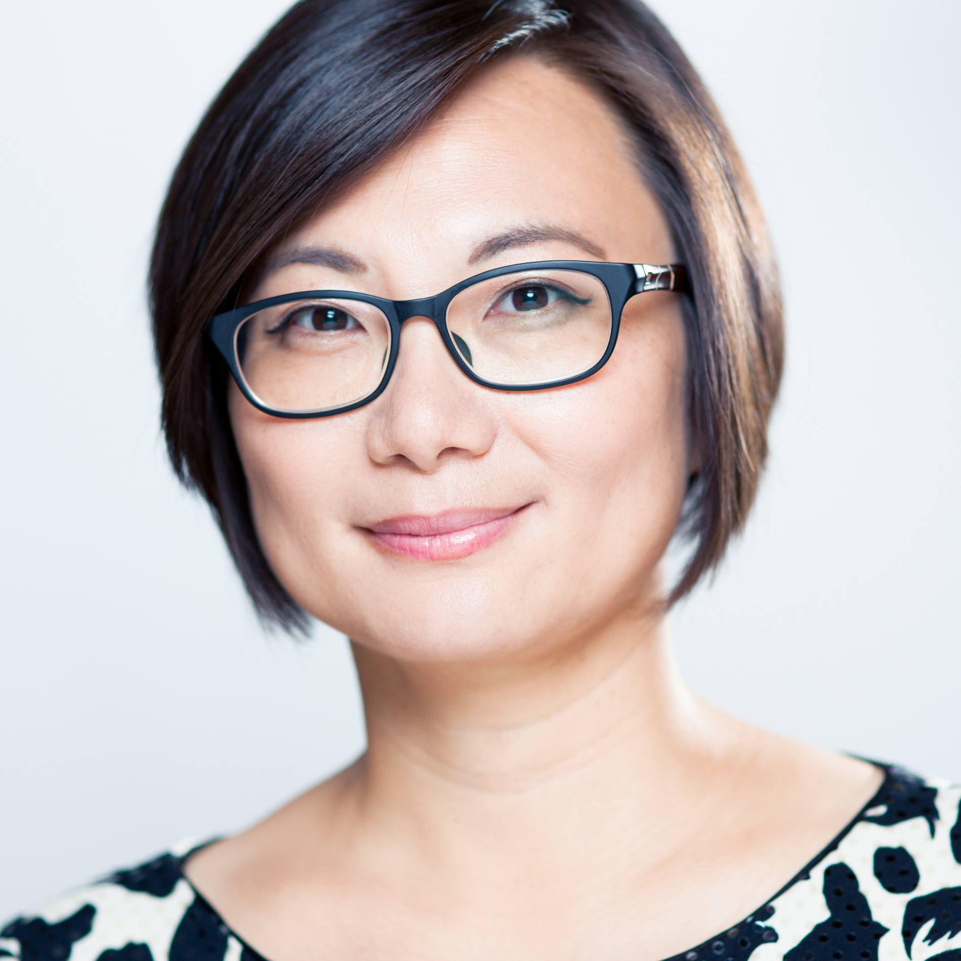 Anny Cheng-39.jpg