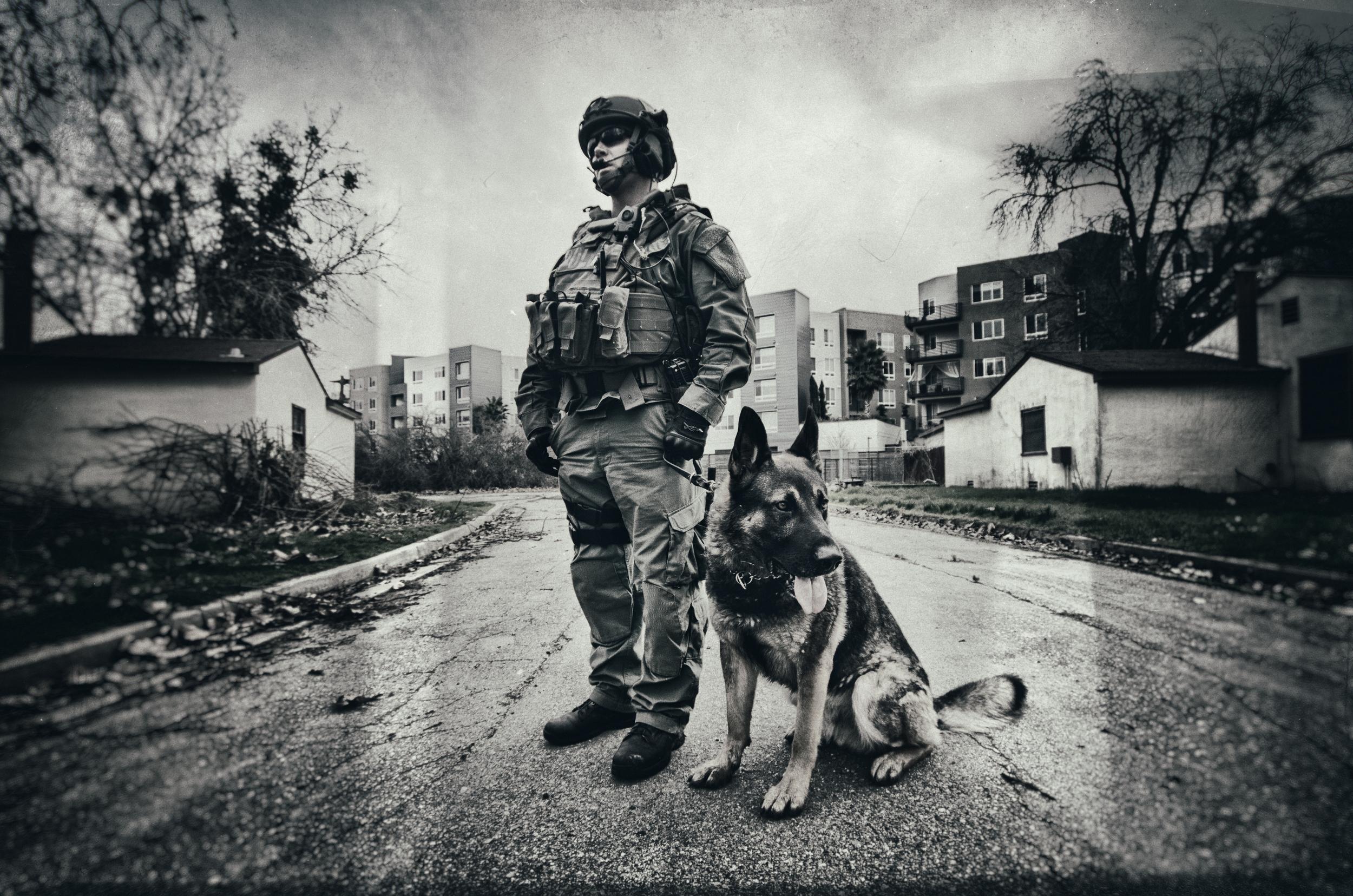 SCPD_SWAT-1.jpg