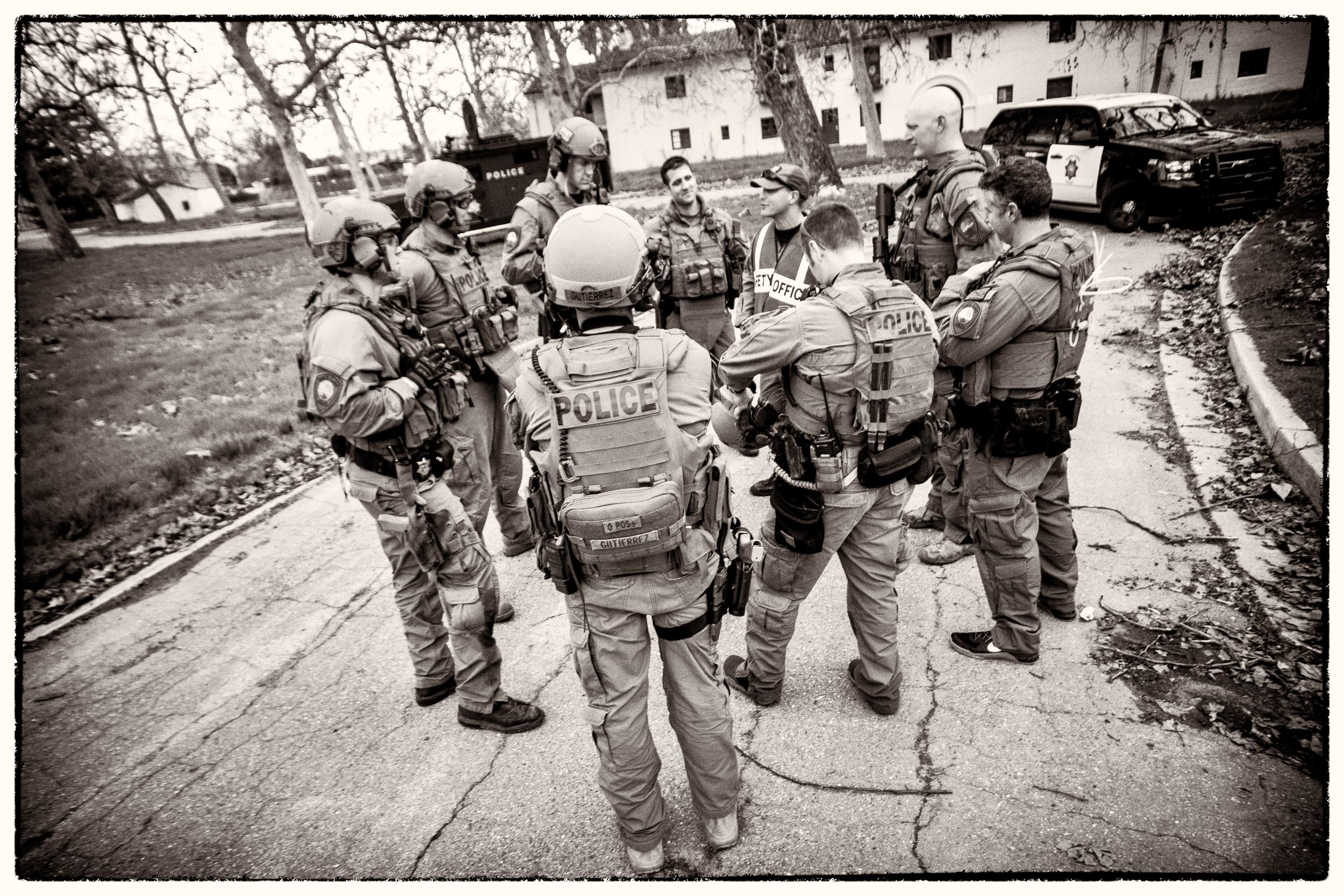 SCPD_SWAT-2.jpg