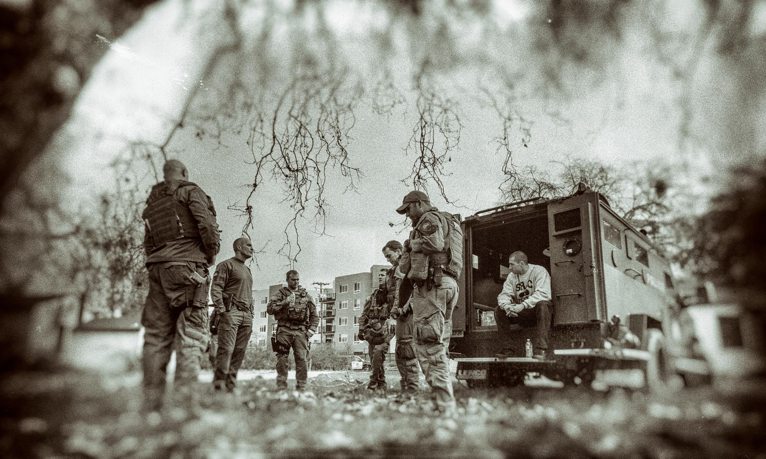 SCPD_SWAT-4.jpg