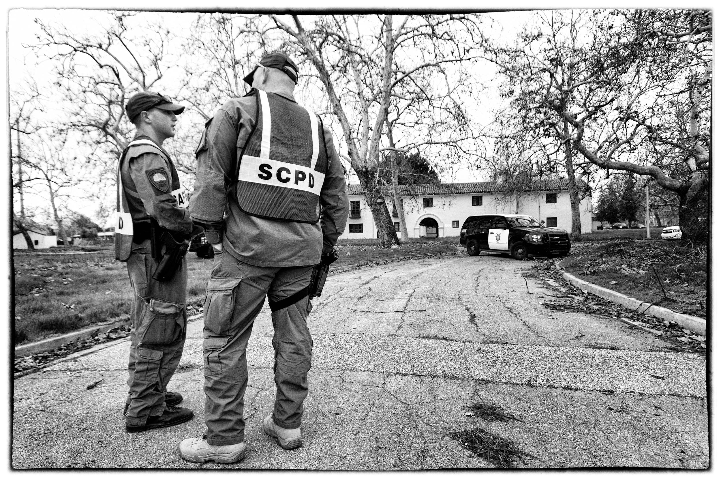 SCPD_SWAT-5.jpg