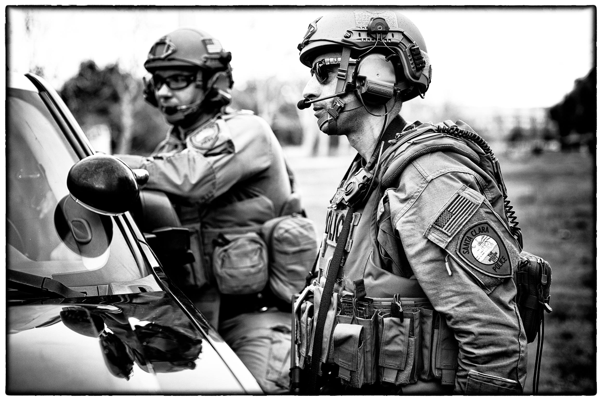 SCPD_SWAT-7.jpg