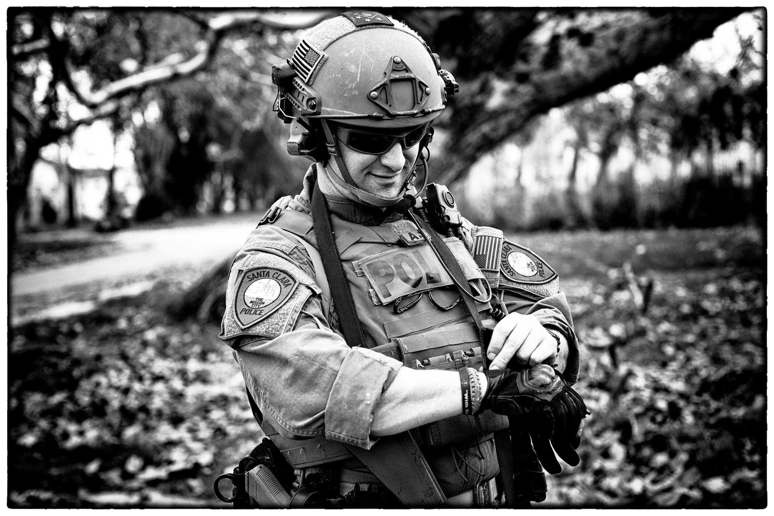 SCPD_SWAT-8.jpg