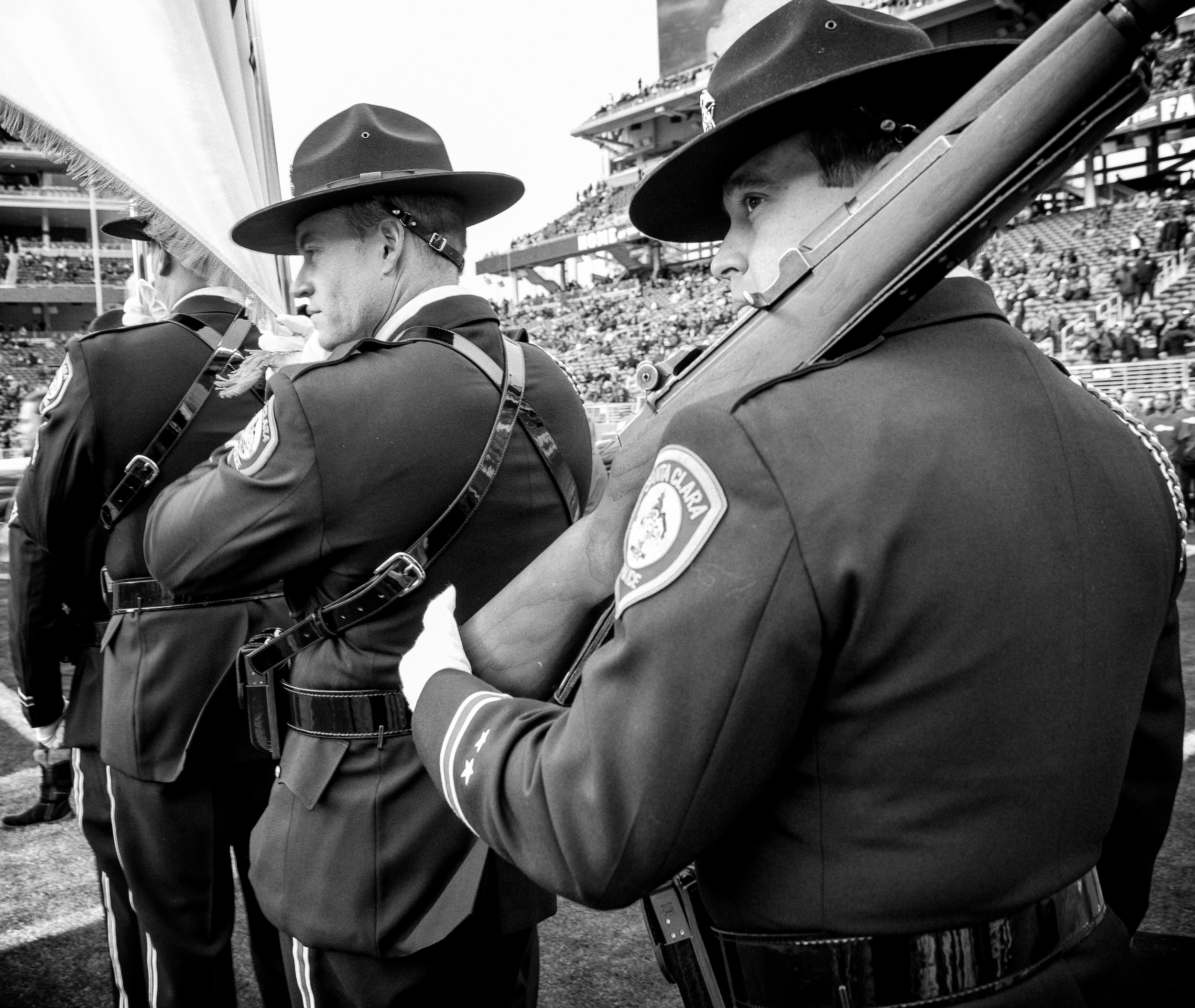 SCPD_honor guard_stadium-1.jpg