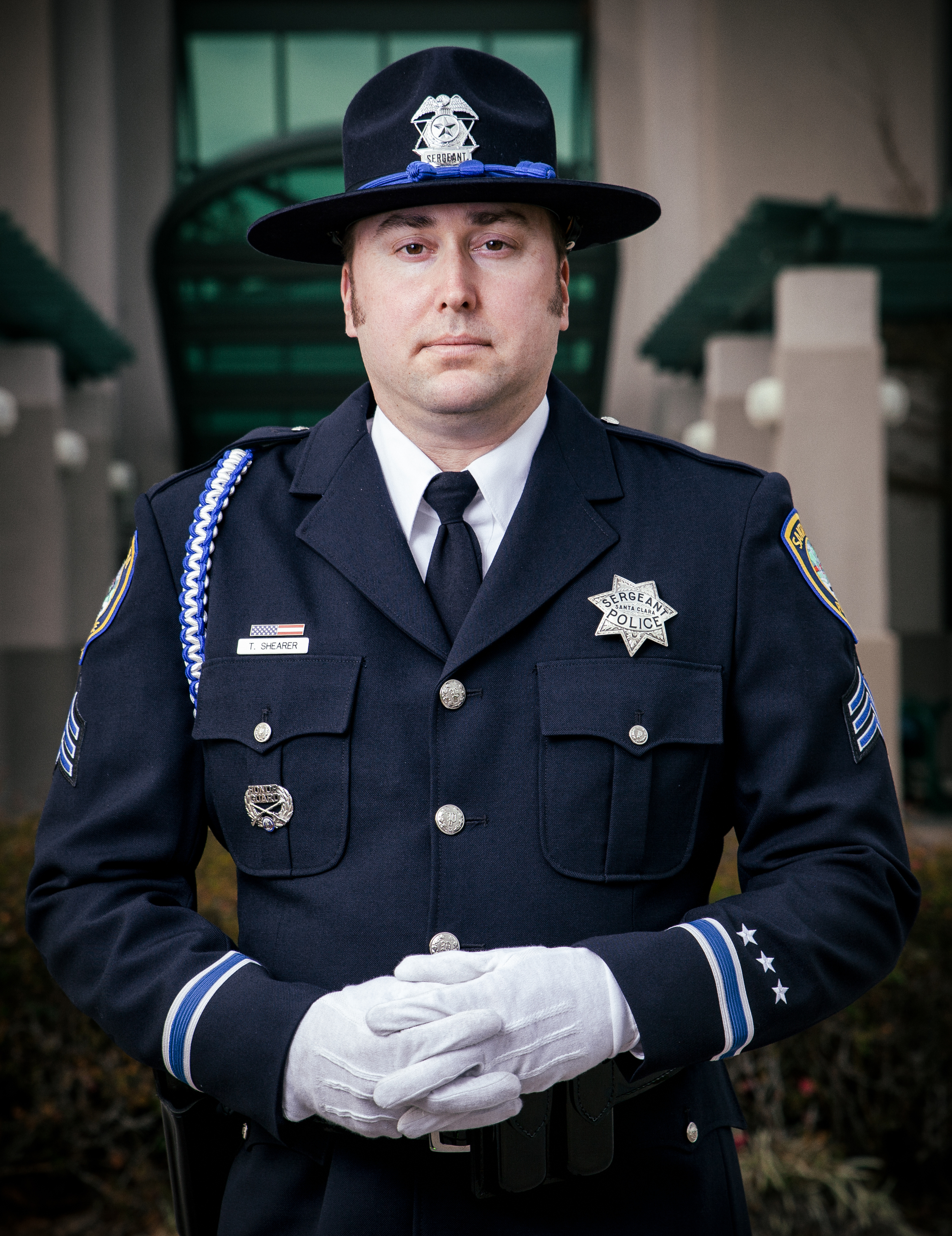 Honor Guard_portrait.jpg
