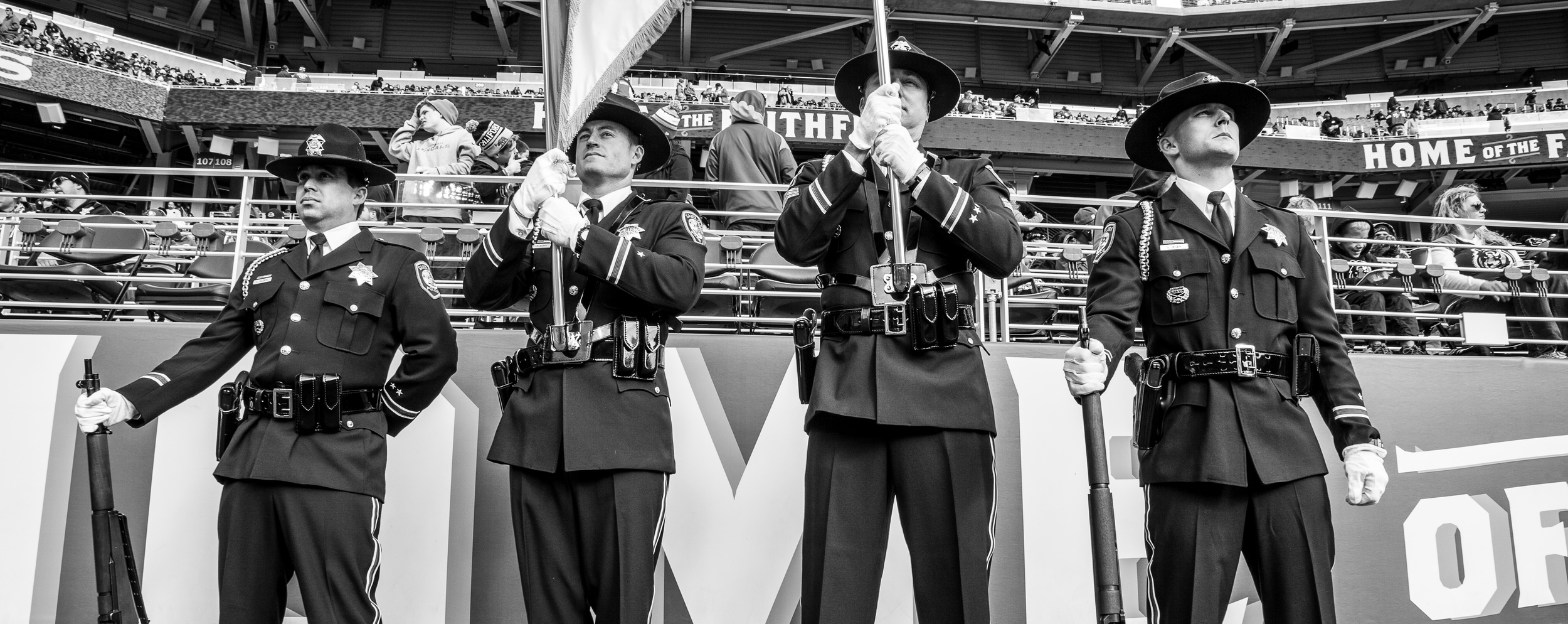 SCPD_honor guard_stadium-3.jpg