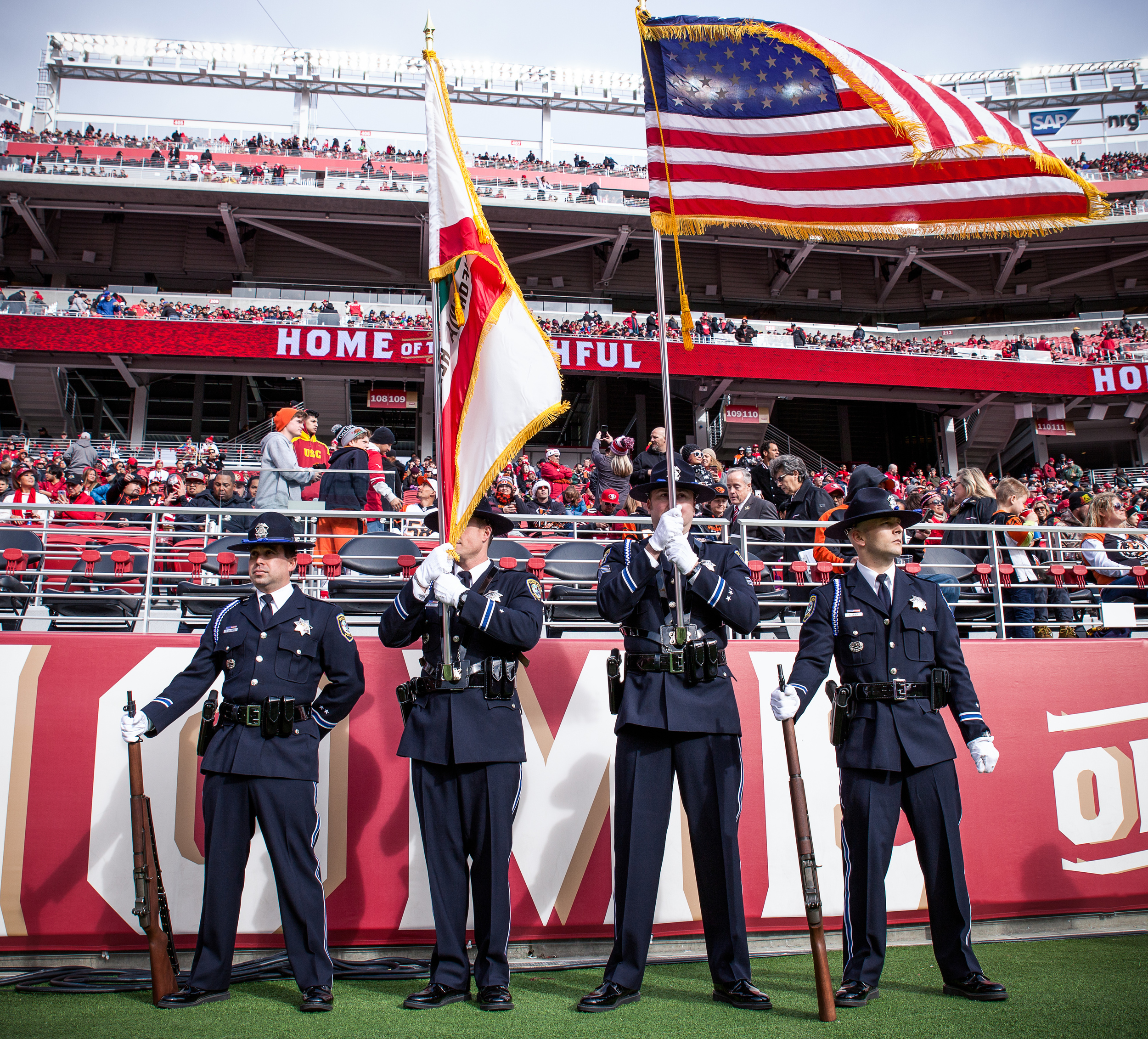 SCPD_honor guard_stadium-2.jpg