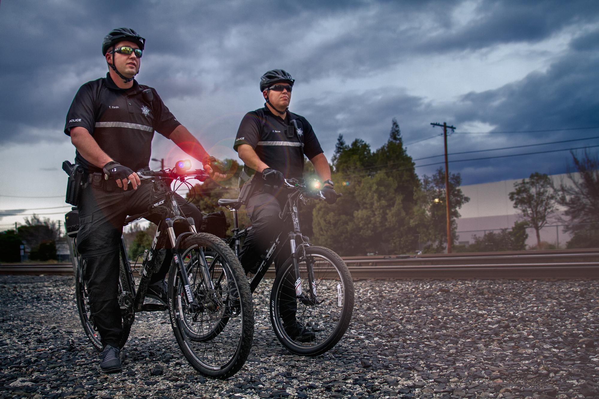 SCPD_Bikes-1.jpg