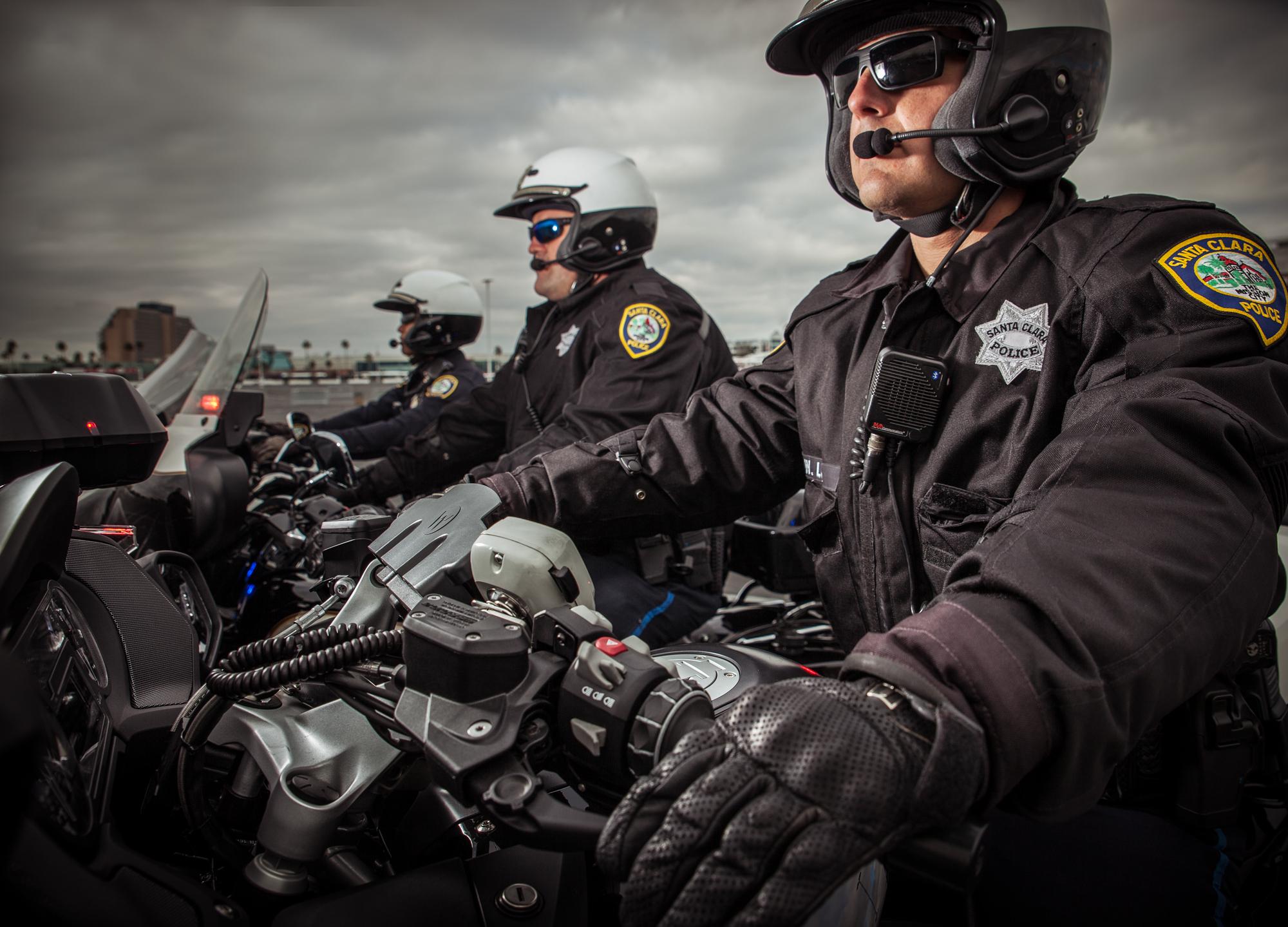 SCPD_Motorcycles-11.jpg