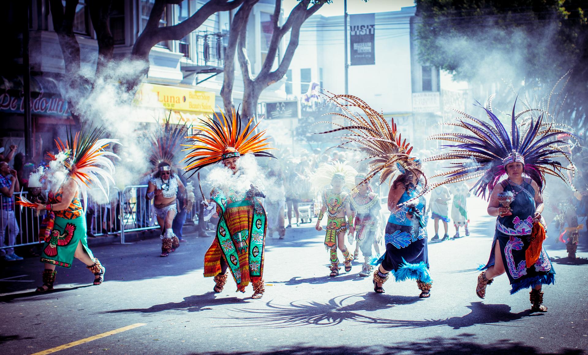 Carnaval-5.jpg