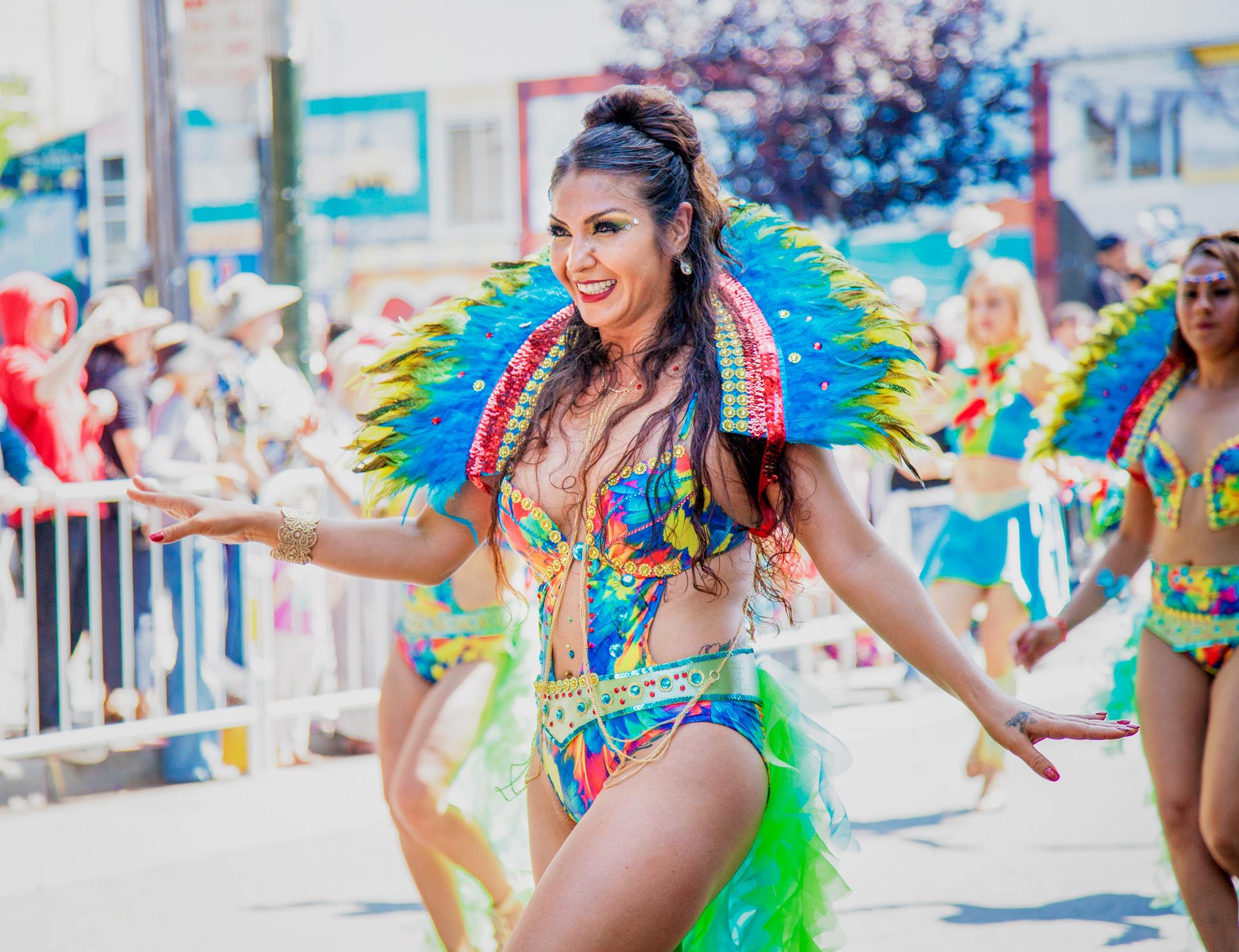Carnaval-9.jpg