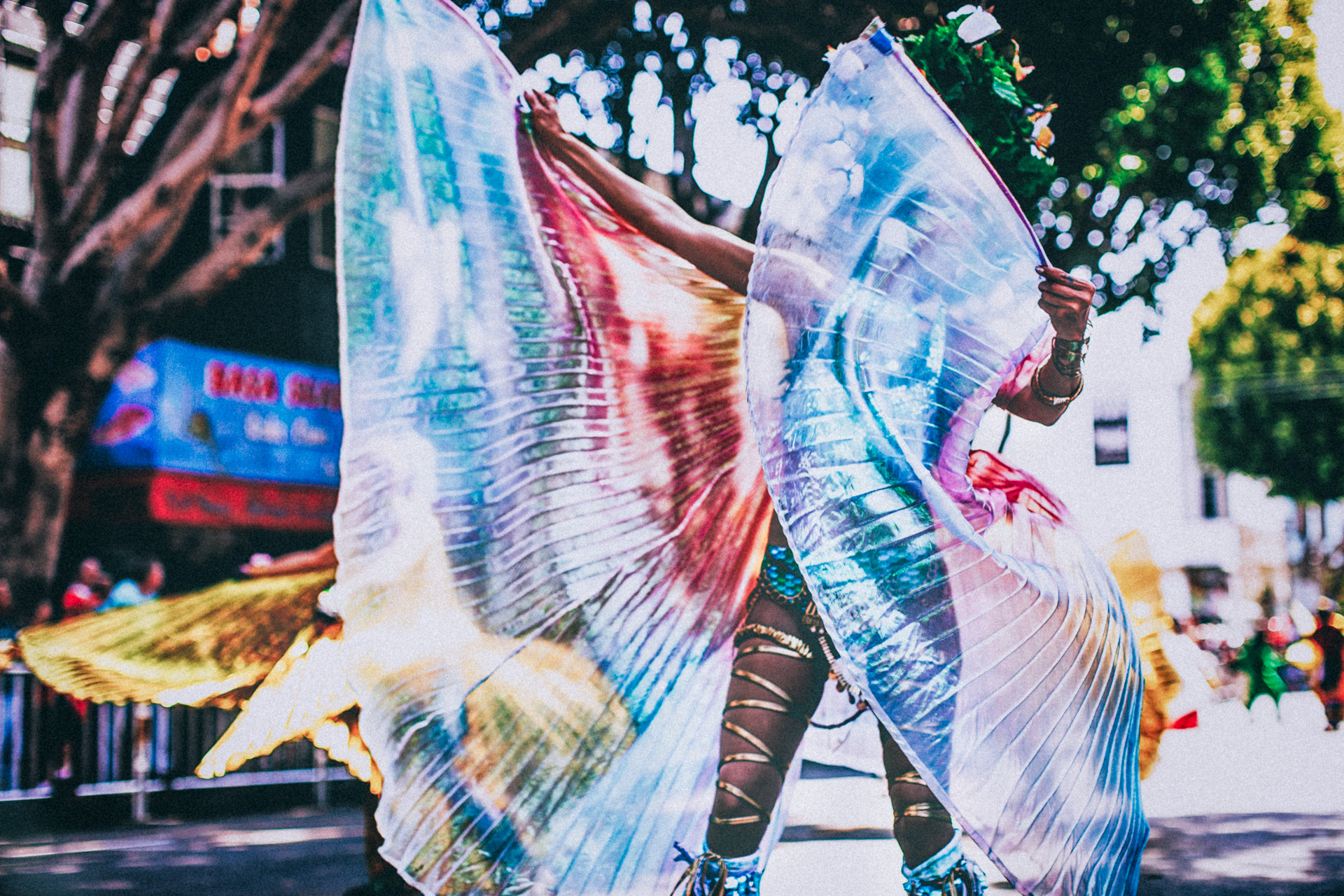 Carnaval-8.jpg