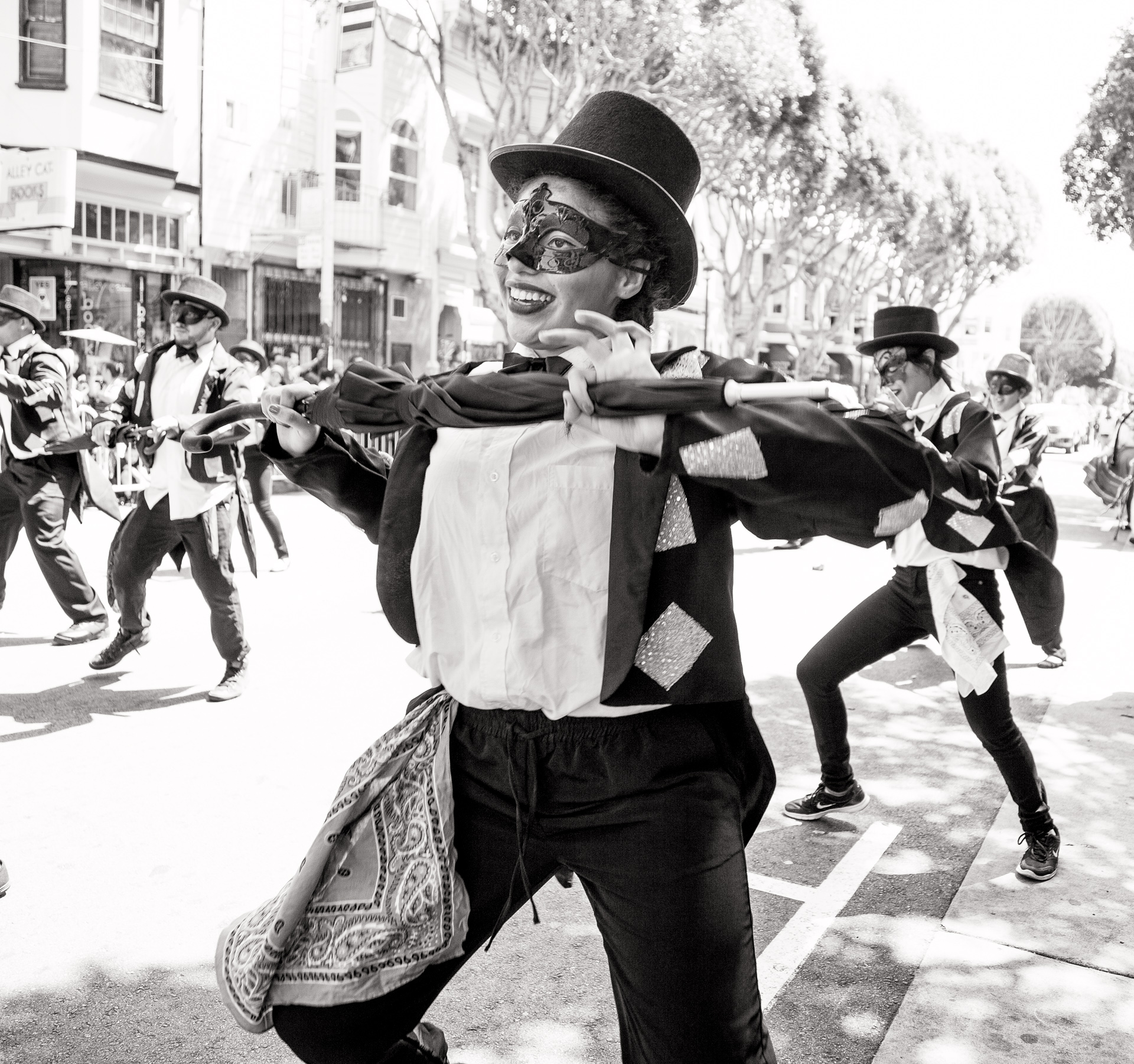 Carnaval-11.jpg