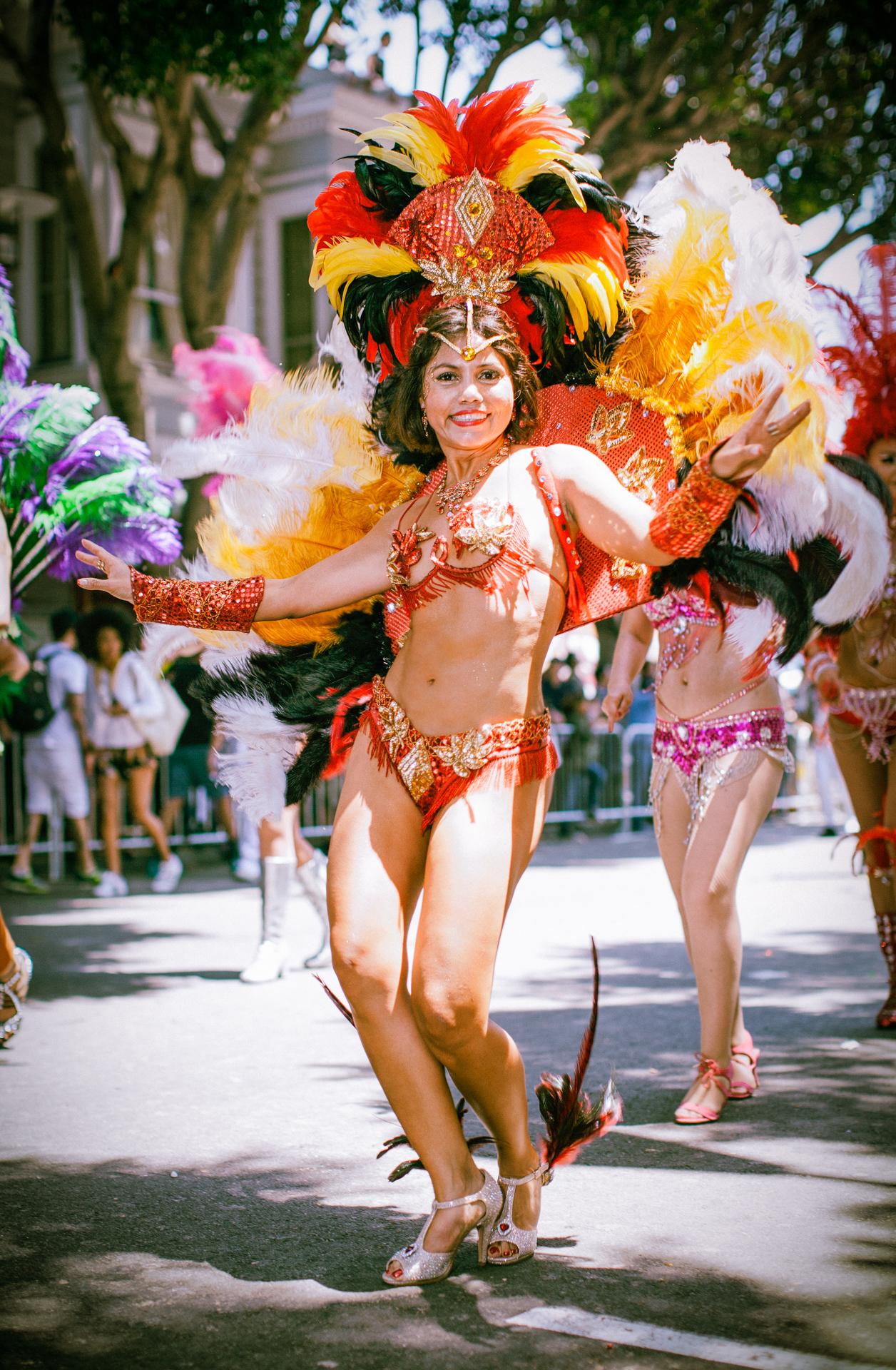 Carnaval-14.jpg